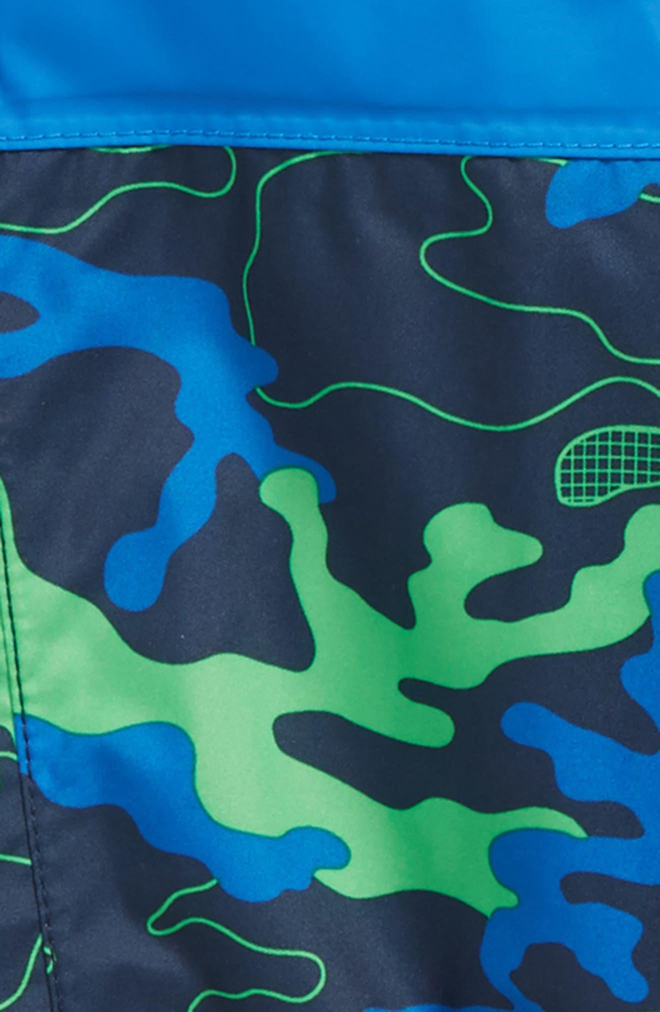 Tailout Hooded Rain Jacket,                             Alternate thumbnail 2, color,                             401