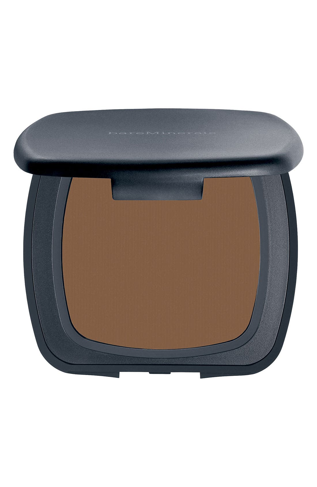 READY Foundation SPF 20,                             Main thumbnail 20, color,