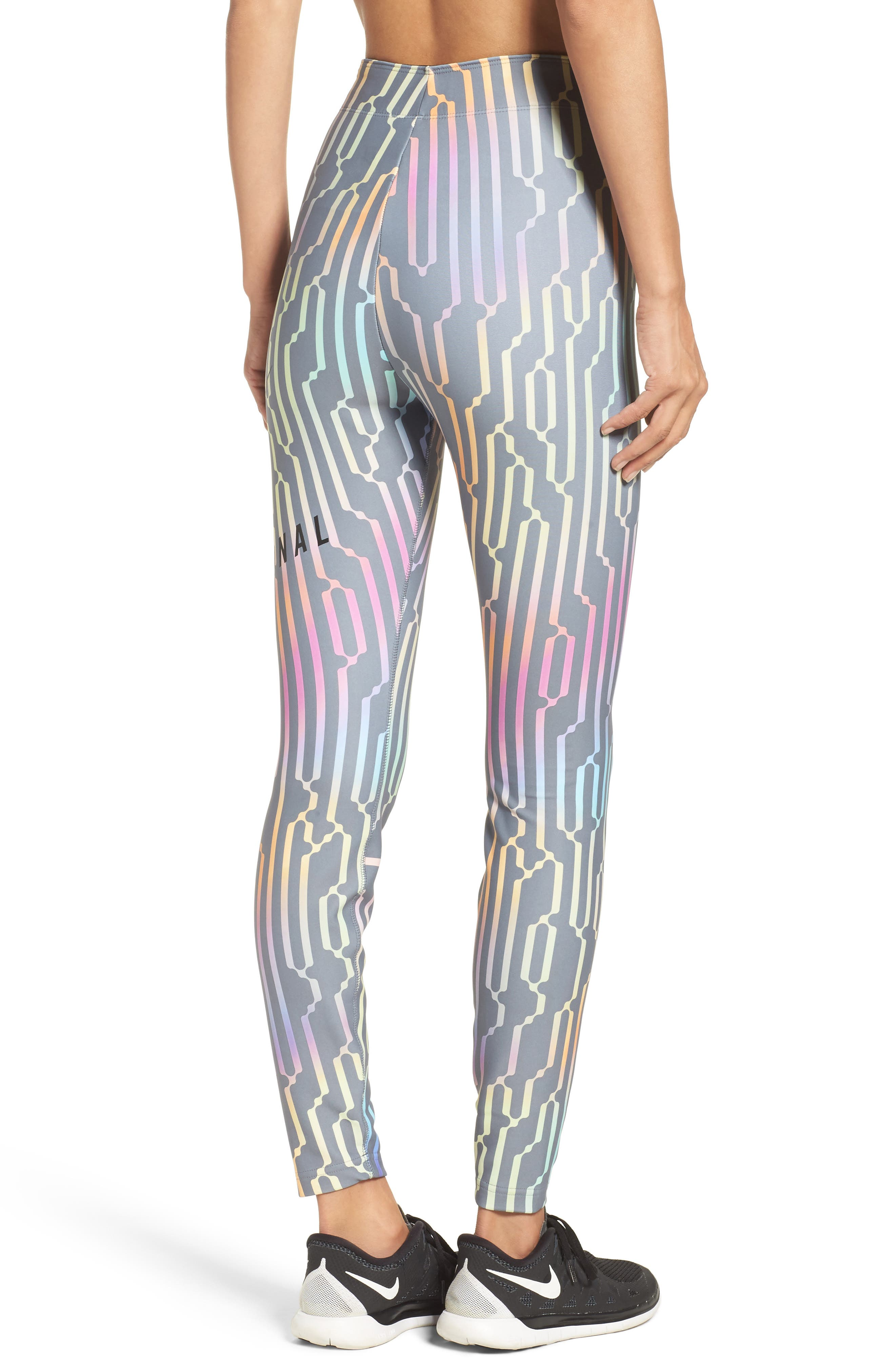 International Leggings,                             Alternate thumbnail 6, color,