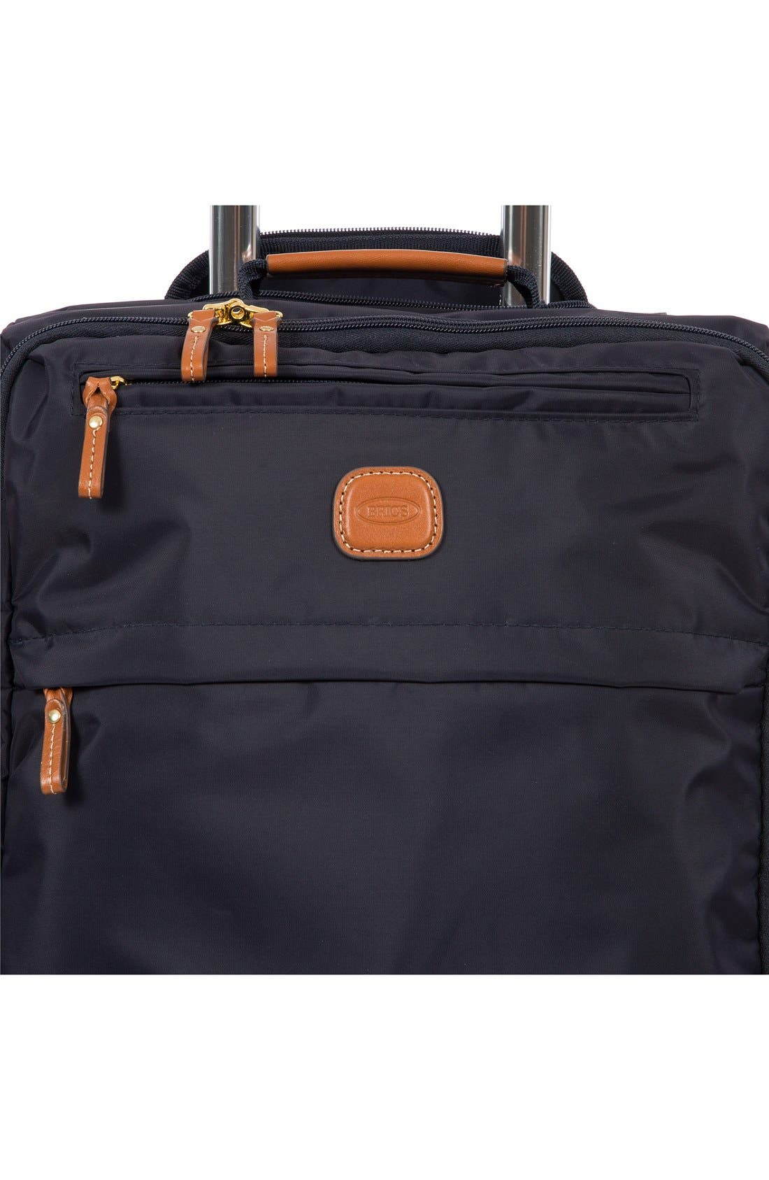 X-Bag 21-Inch Spinner Carry-On,                             Alternate thumbnail 36, color,