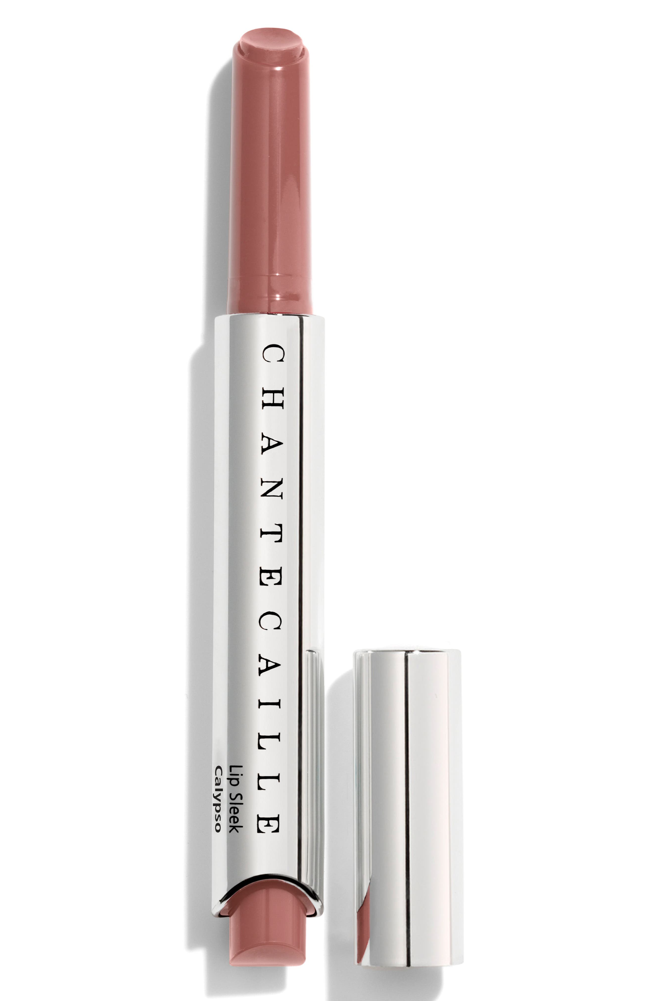 CHANTECAILLE Lip Sleek, Main, color, LYCHEE