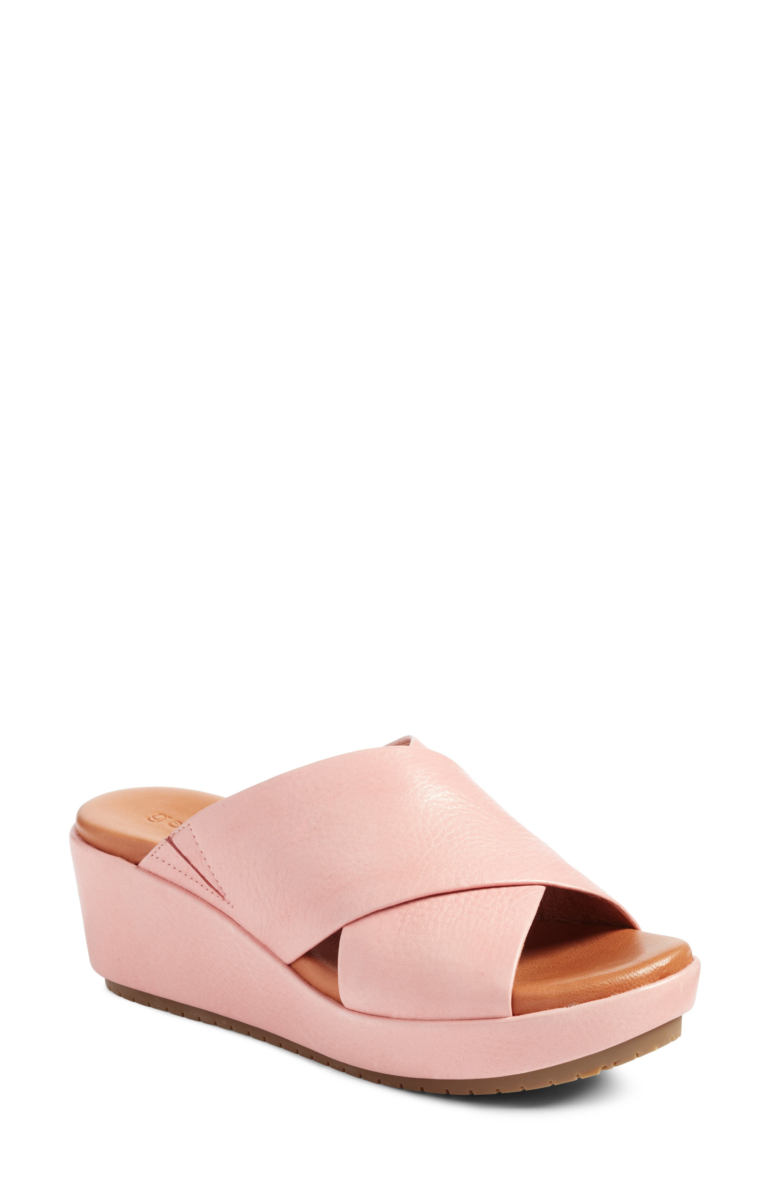 by Kenneth Cole Mikenzie Sandal,                             Main thumbnail 6, color,