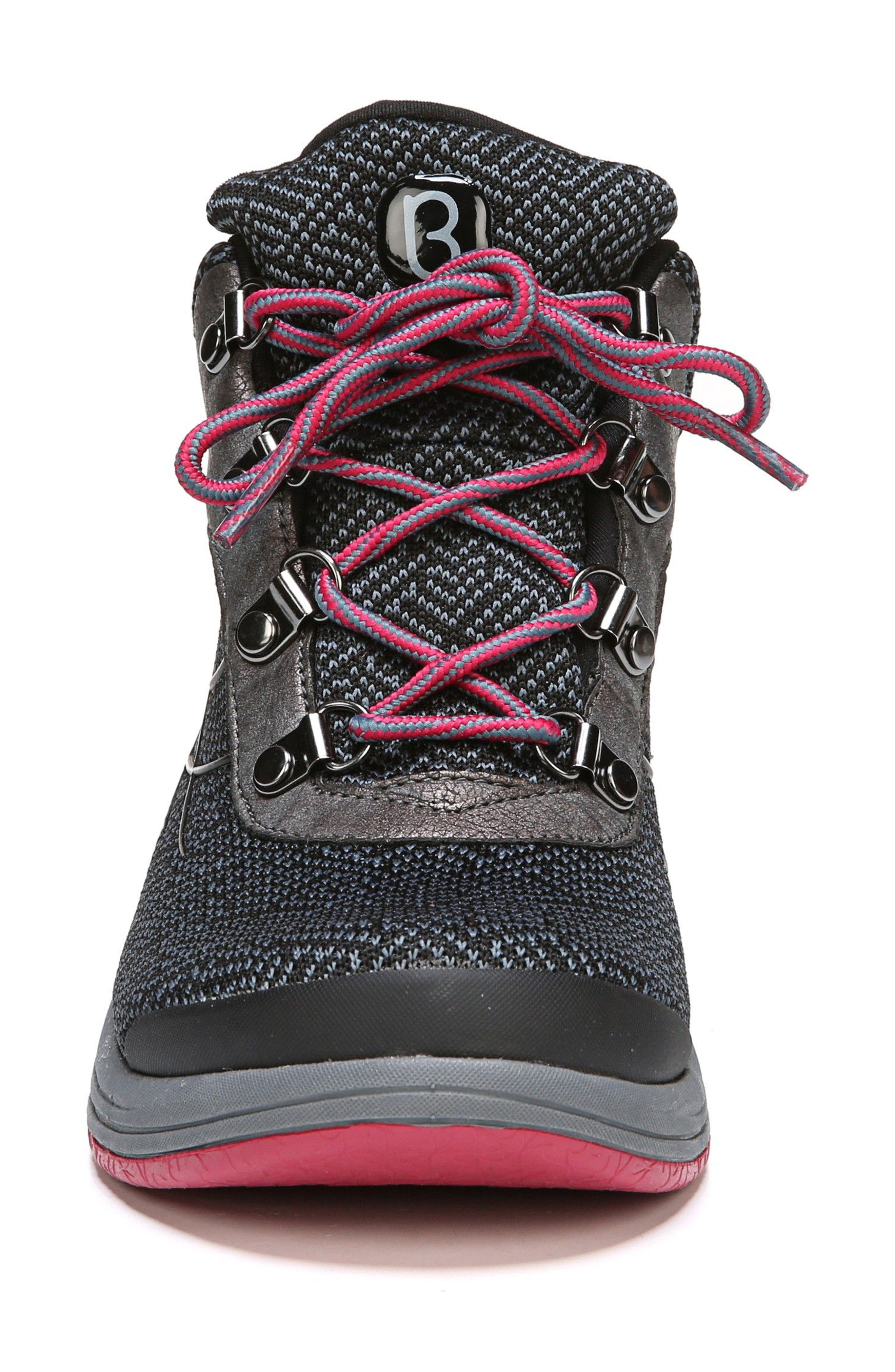 Hotshot Sneaker,                             Alternate thumbnail 8, color,