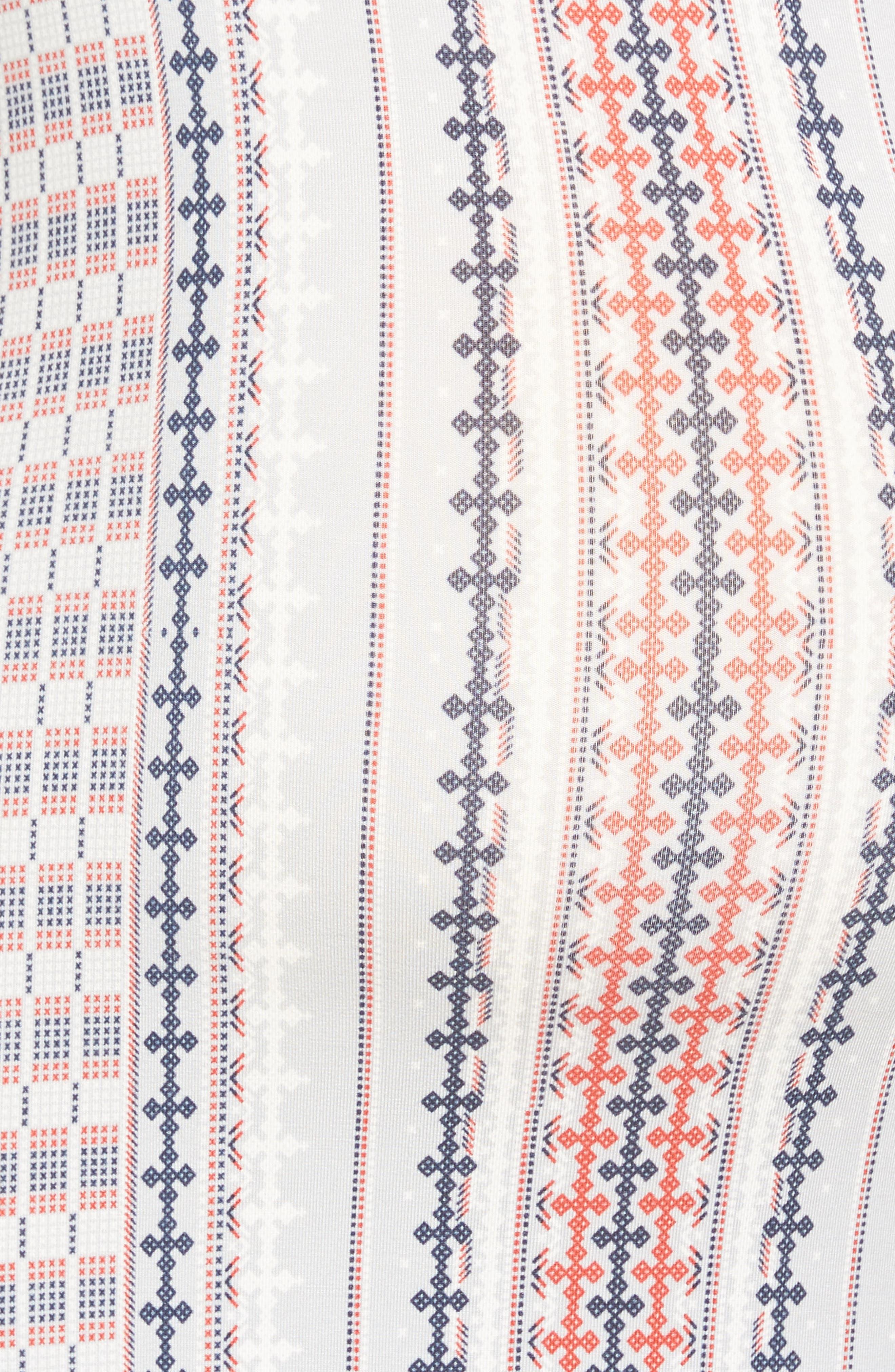 Jack Maxi Dress,                             Alternate thumbnail 10, color,