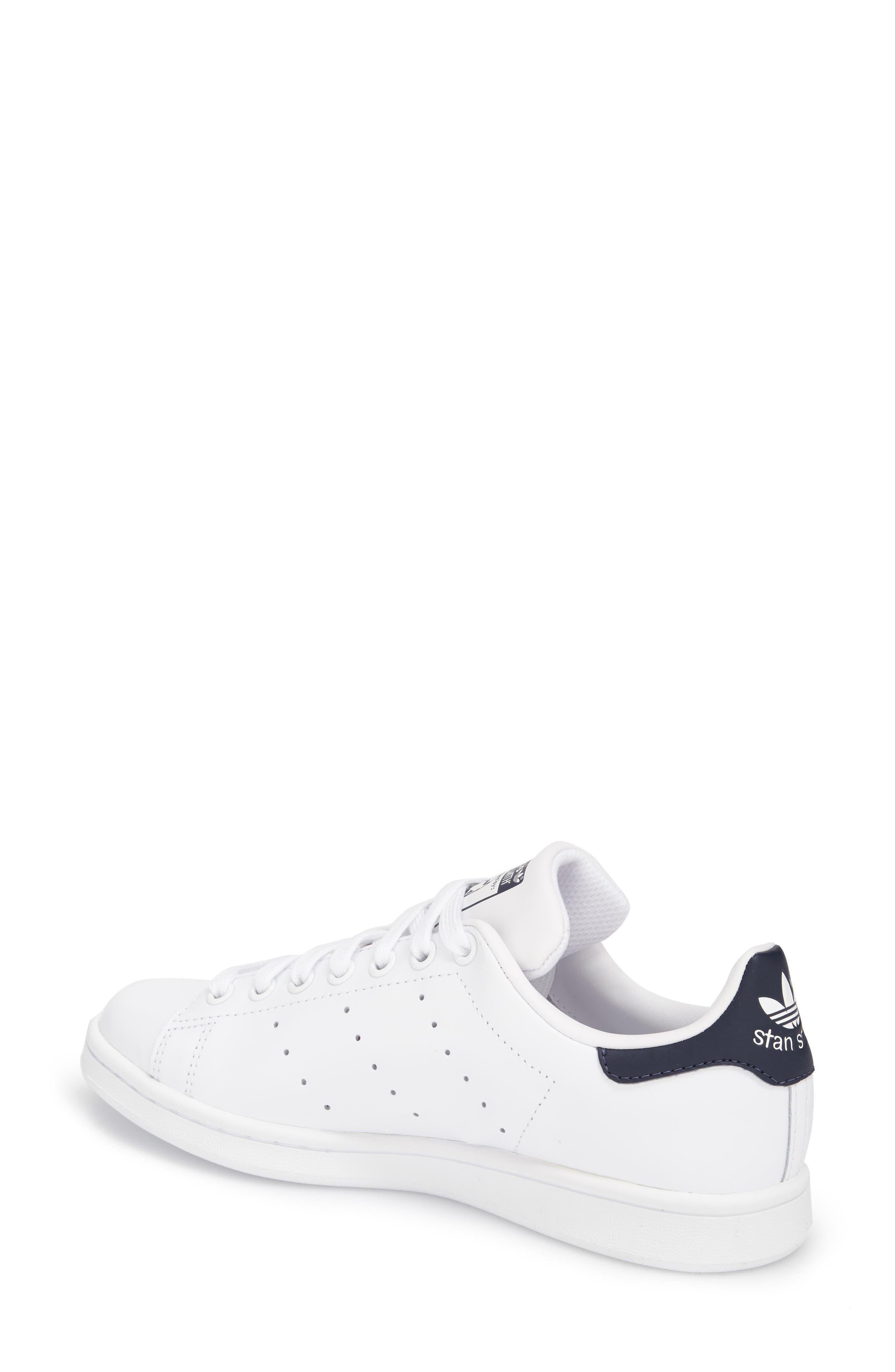 'Stan Smith' Sneaker,                             Alternate thumbnail 38, color,