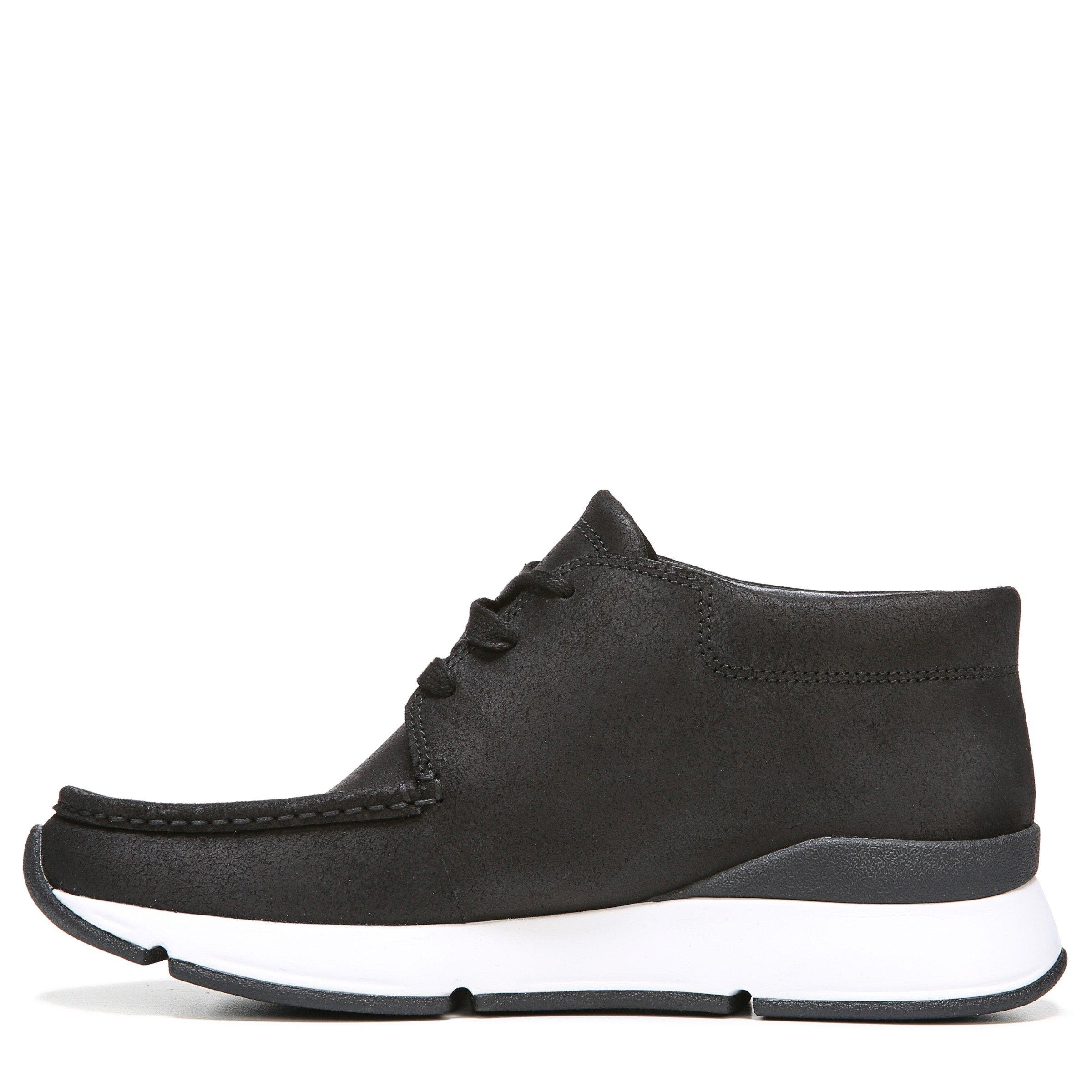 Toronto Chukka Sneaker,                             Alternate thumbnail 7, color,
