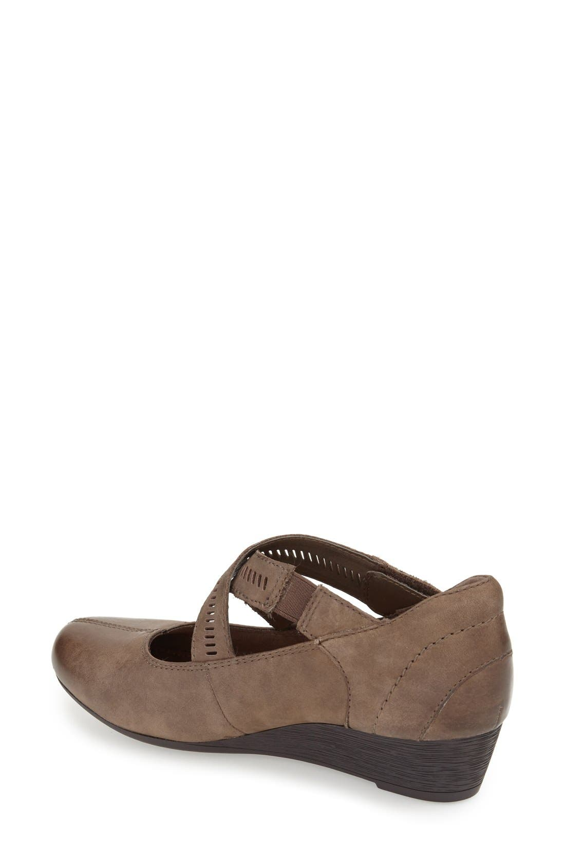 'Janet' Mary Jane Wedge,                             Alternate thumbnail 13, color,