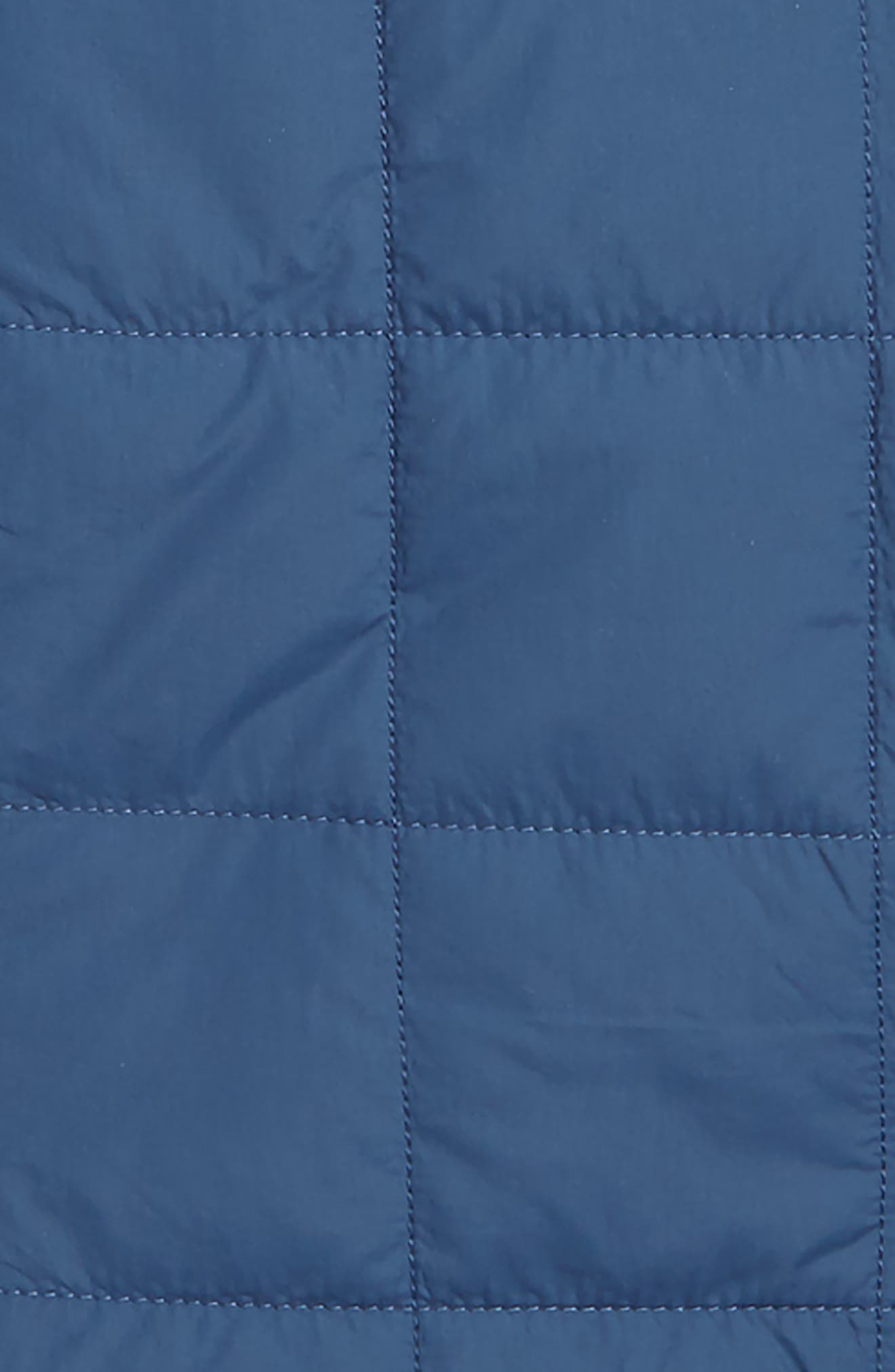 Harway Heatseaker<sup>™</sup> Jacket,                             Alternate thumbnail 2, color,                             SHADY BLUE