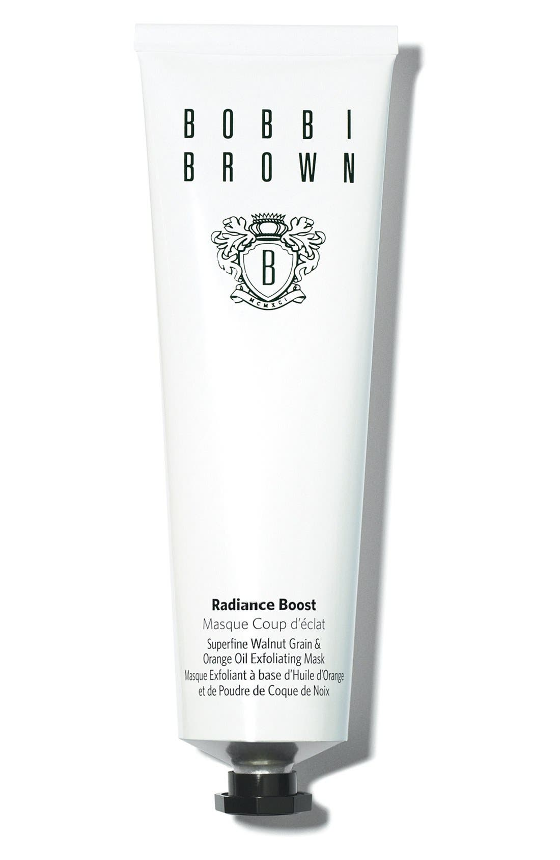 Radiance Boost Mask,                             Main thumbnail 1, color,                             NO COLOR