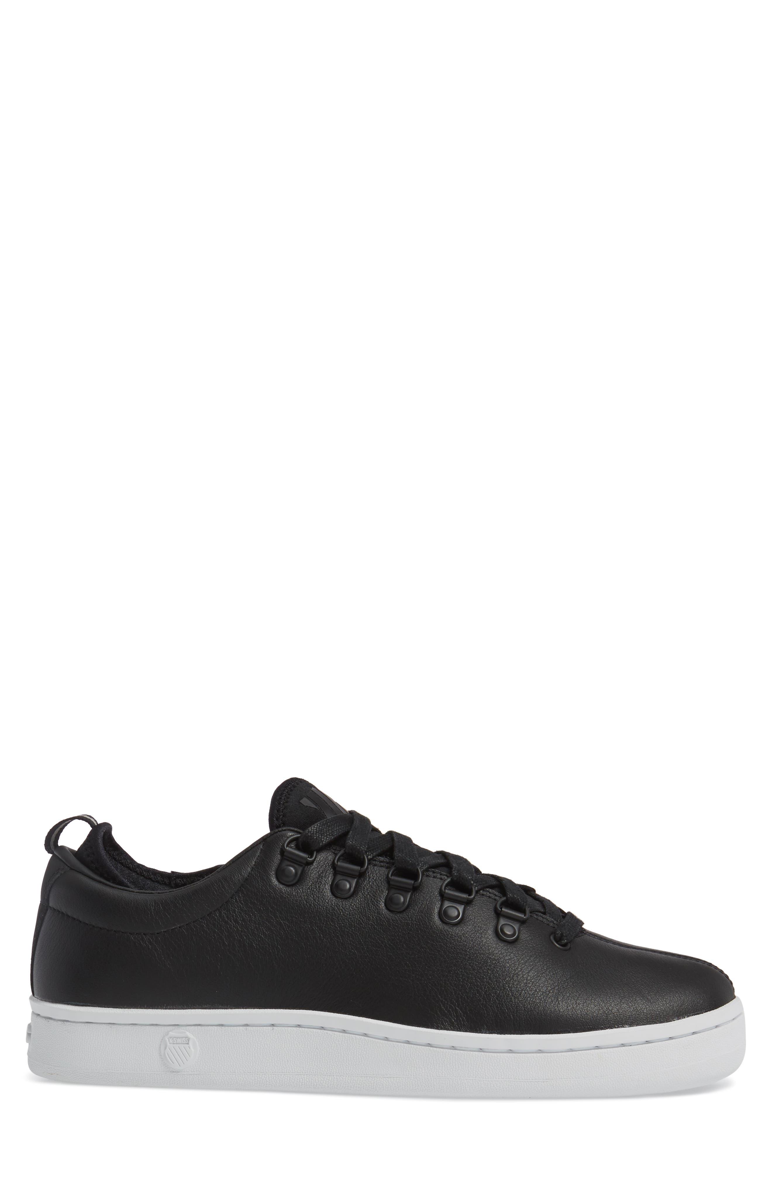 Classic 88 Sport Sneaker,                             Alternate thumbnail 7, color,