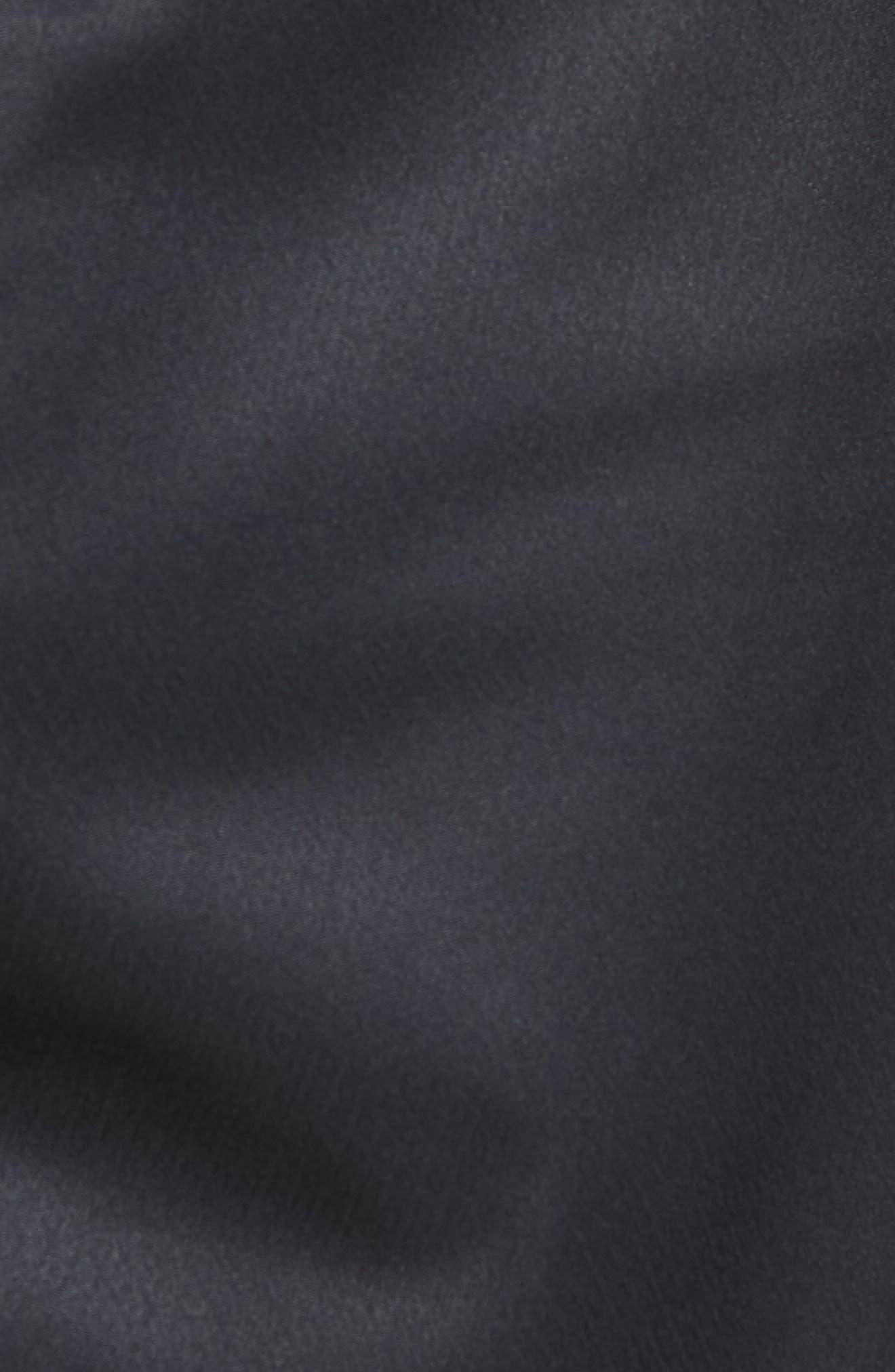 Bonefish Board Shorts,                             Alternate thumbnail 5, color,                             020