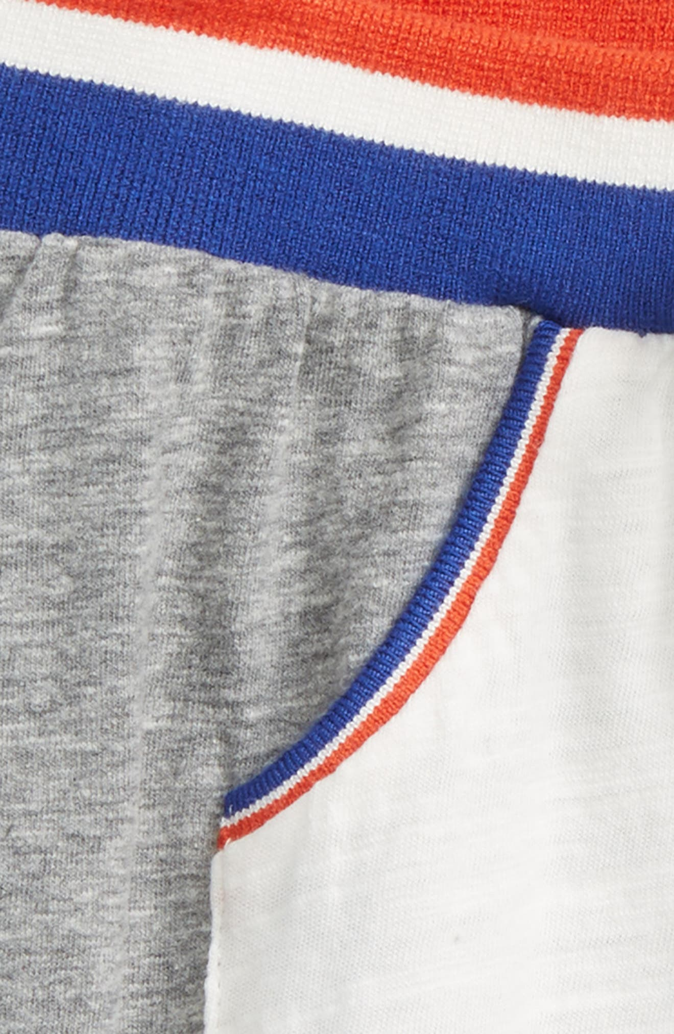 Cole Shorts,                             Alternate thumbnail 2, color,                             021