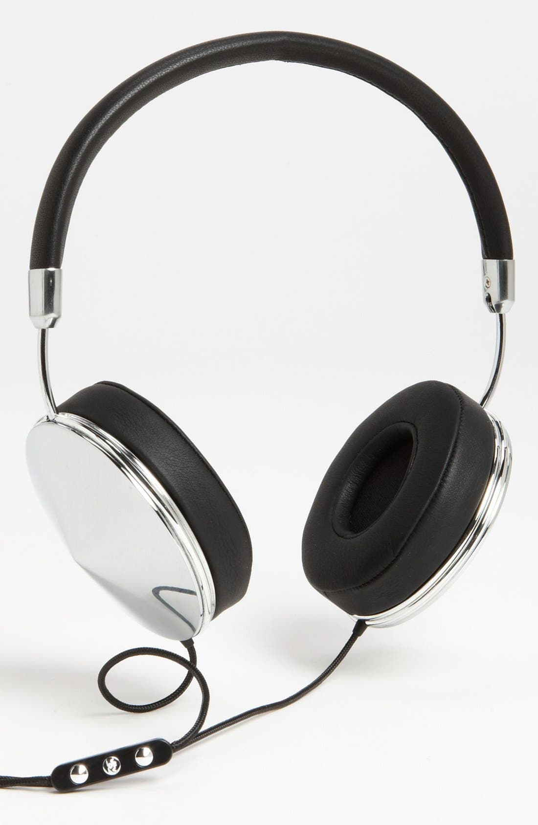 'Taylor' Headphones,                             Main thumbnail 1, color,                             040
