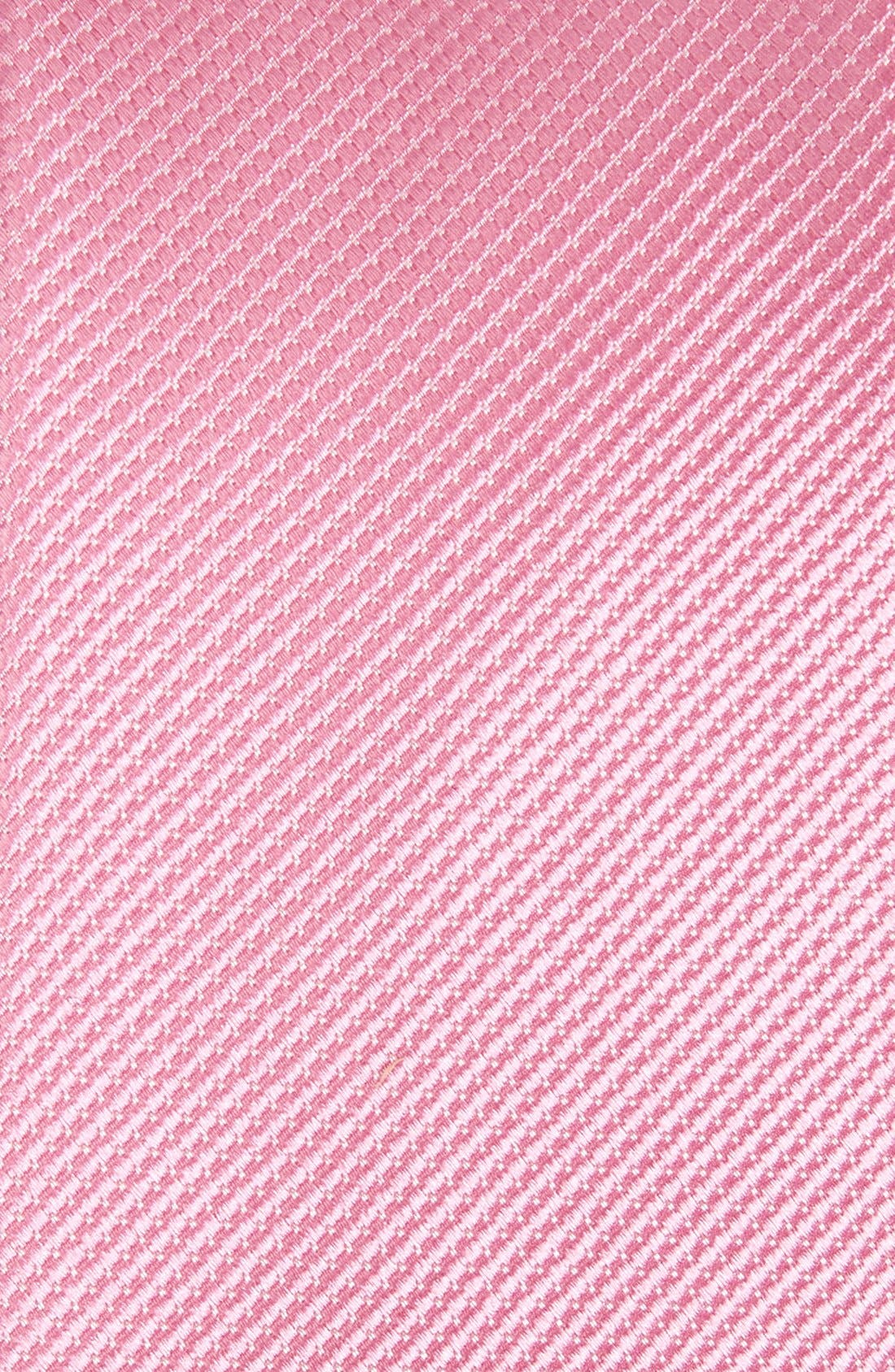 Solid Silk Tie,                             Alternate thumbnail 57, color,