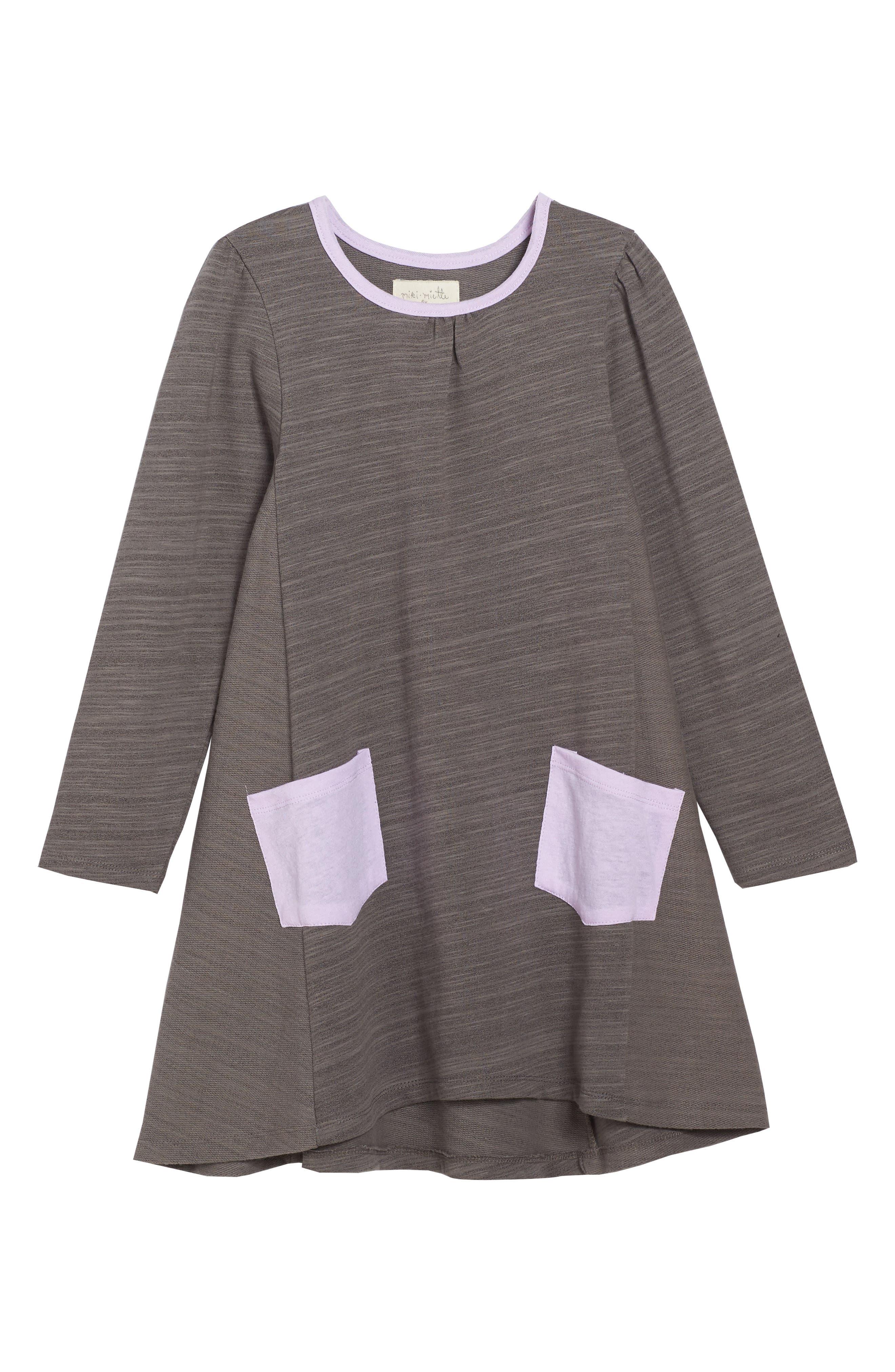 Sienna Dress,                             Main thumbnail 1, color,
