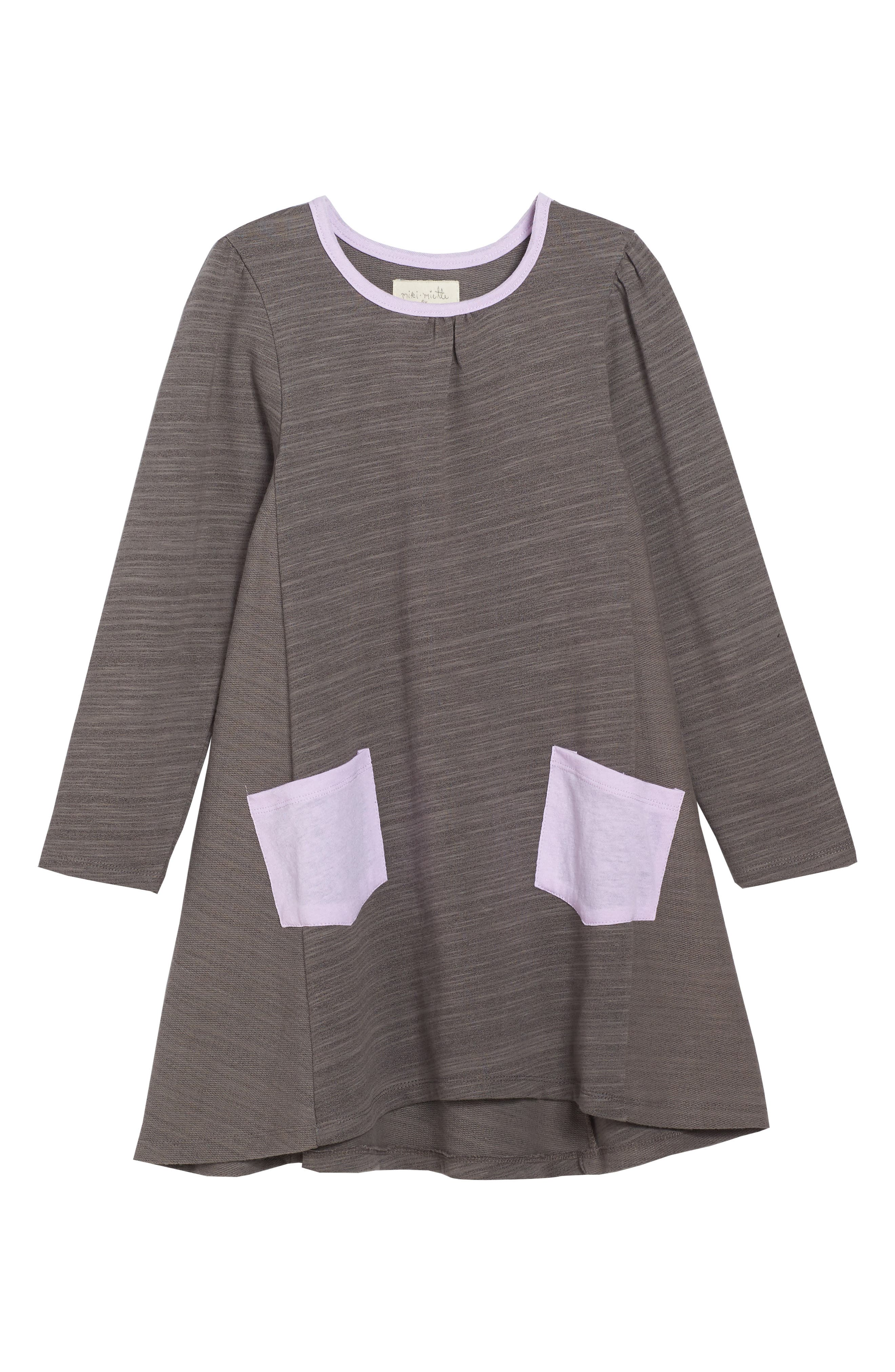 Sienna Dress,                         Main,                         color,