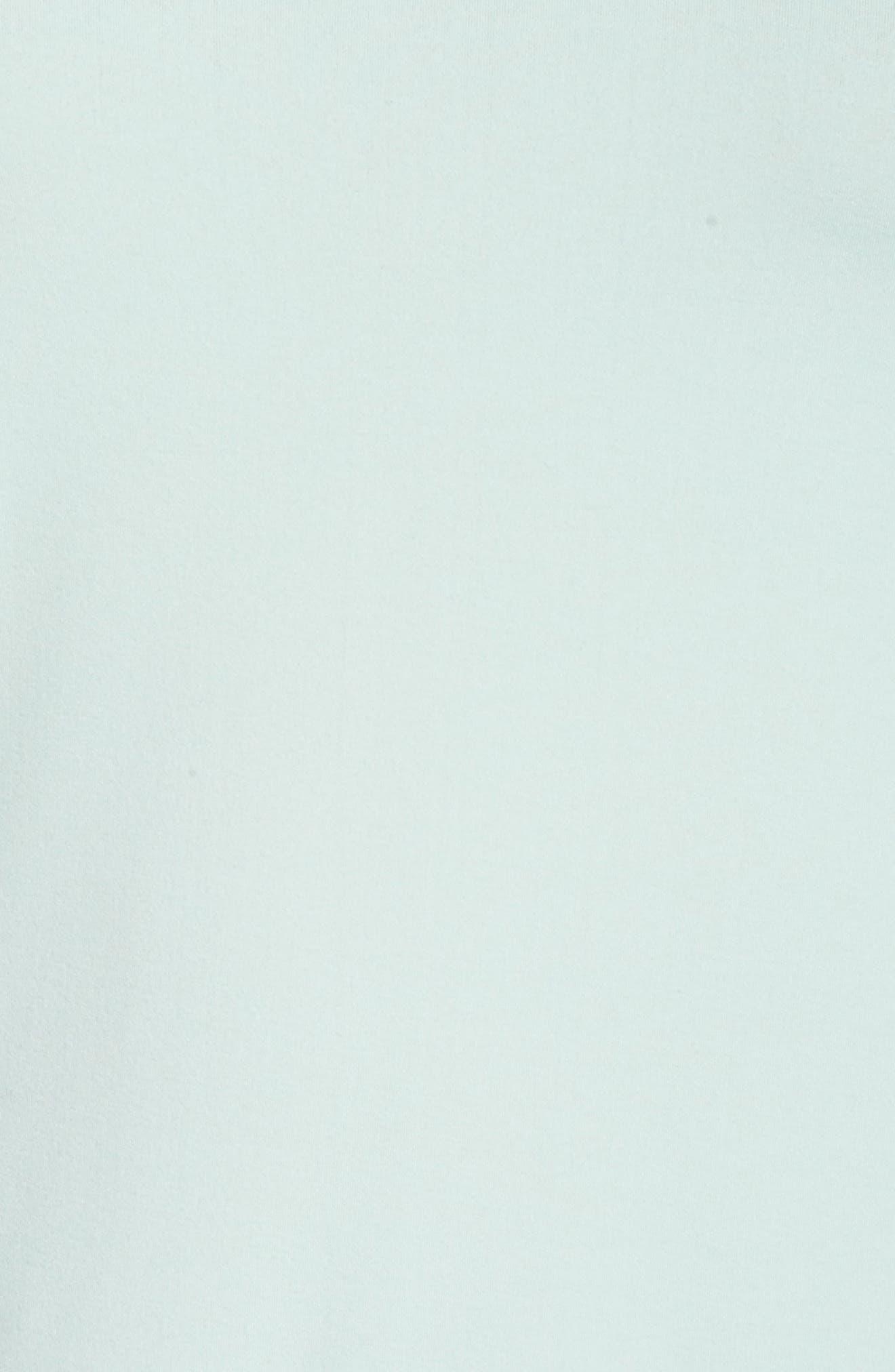 Kayla Mesh Inset Tank,                             Alternate thumbnail 40, color,