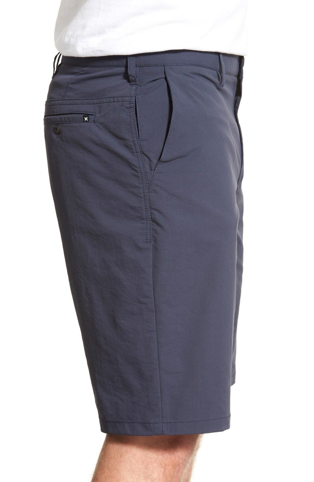 'Dry Out' Dri-FIT<sup>™</sup> Chino Shorts,                             Alternate thumbnail 189, color,