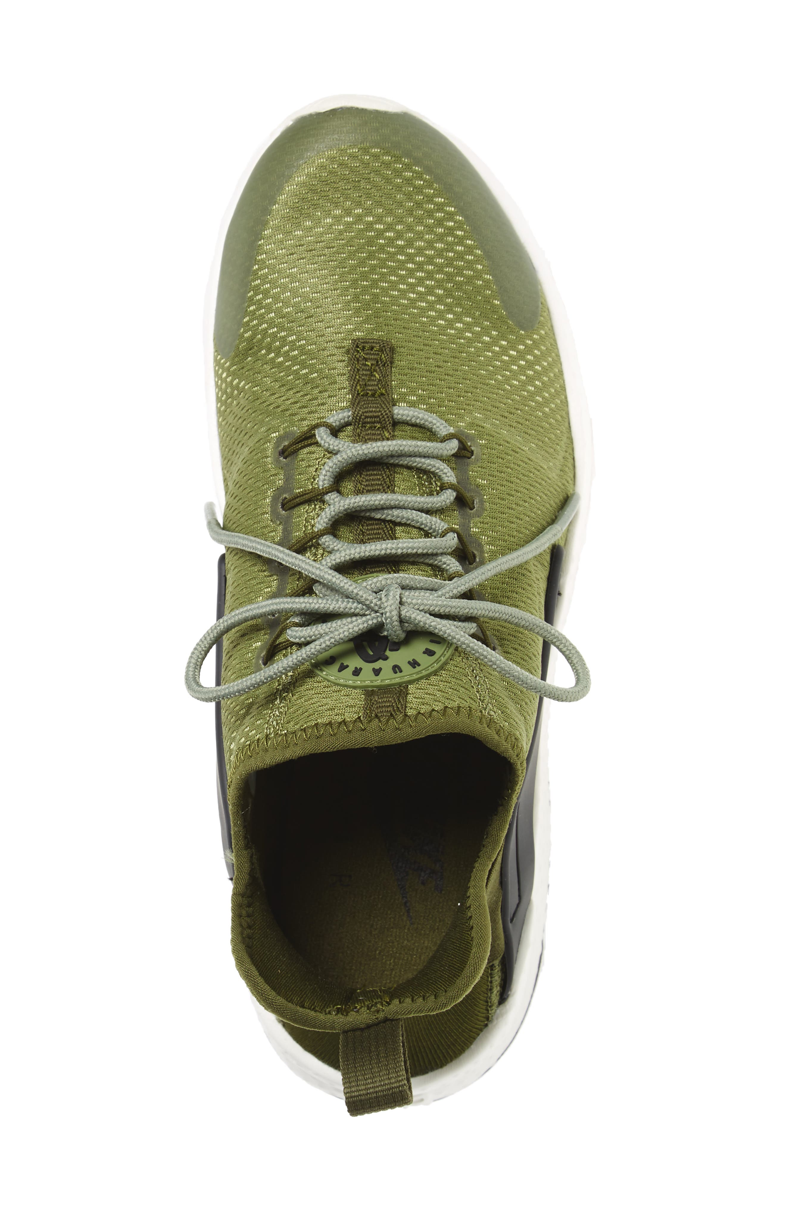 Air Huarache Sneaker,                             Alternate thumbnail 107, color,