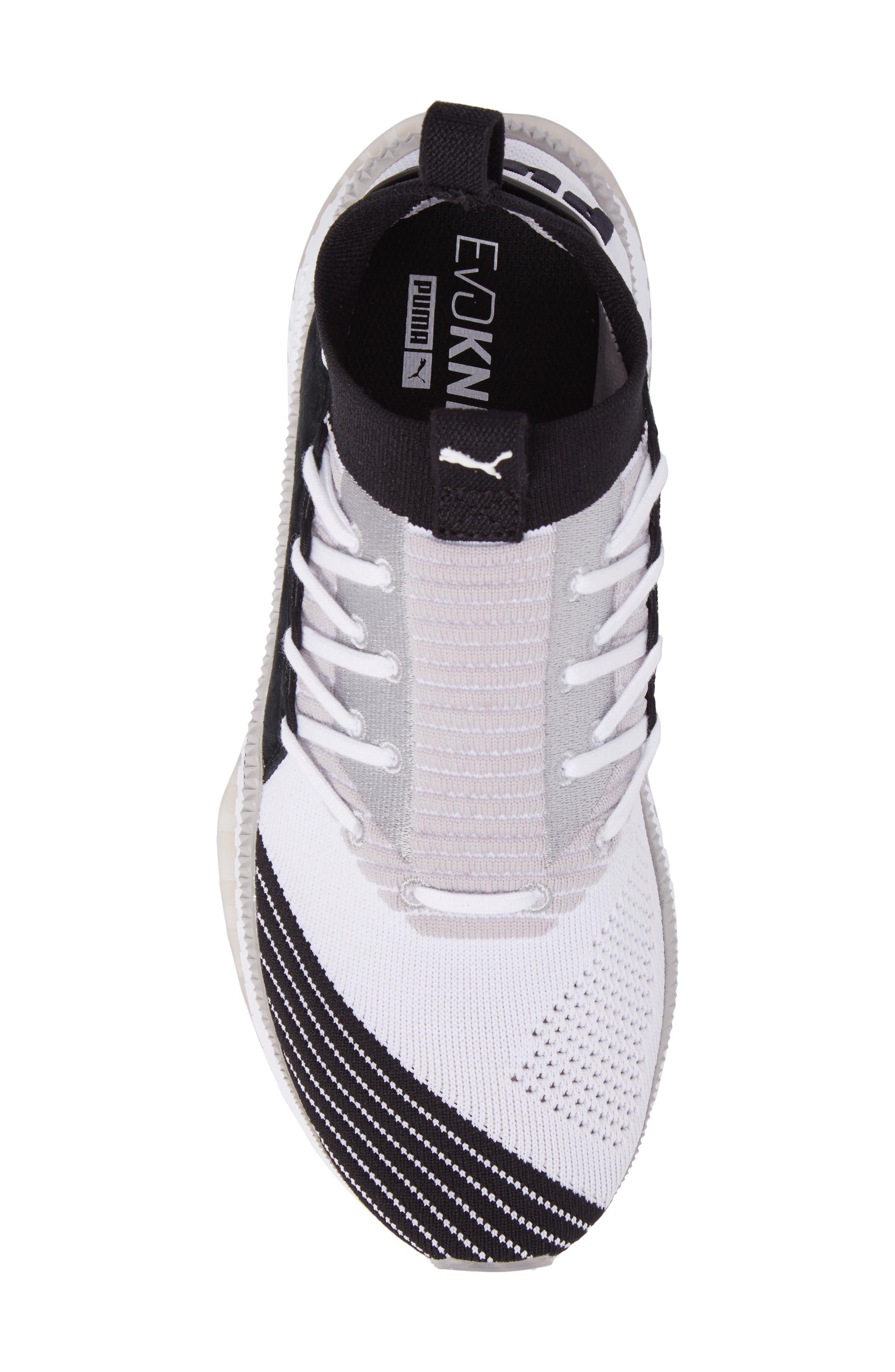 Tsugi Shinsei UT Odyssey Sneaker,                             Alternate thumbnail 10, color,