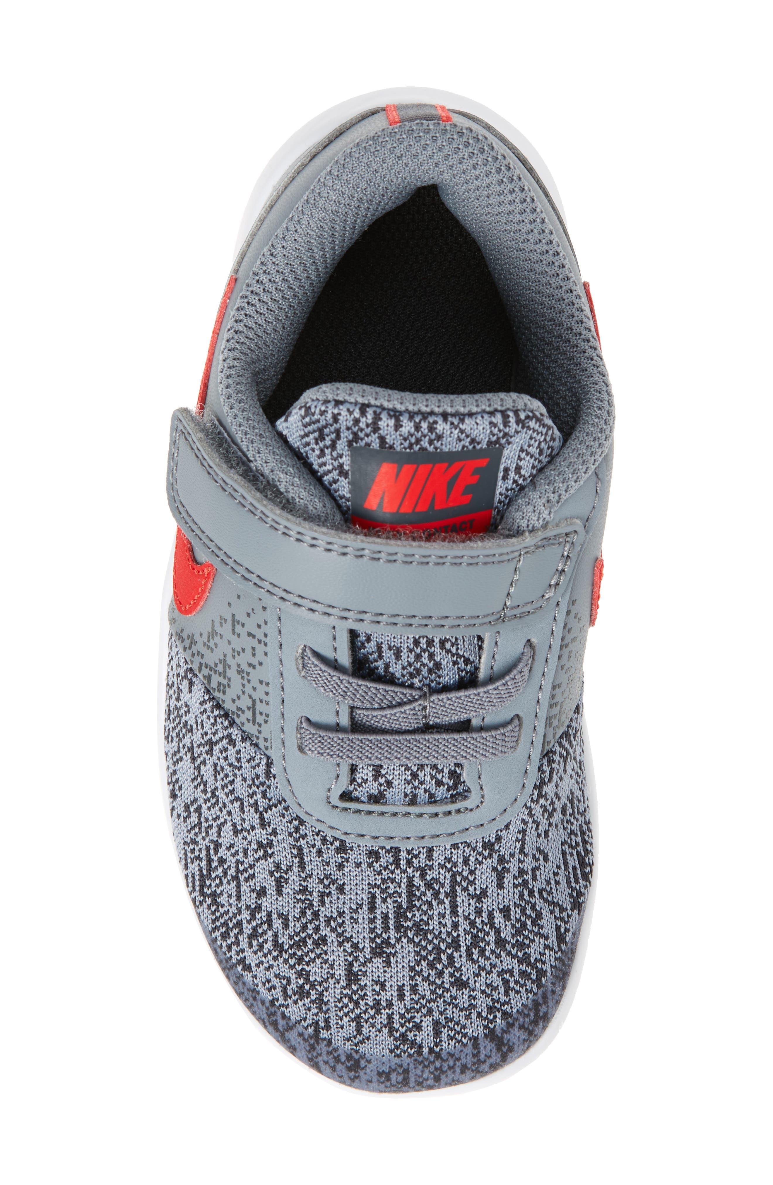 Flex Contact Sneaker,                             Alternate thumbnail 10, color,