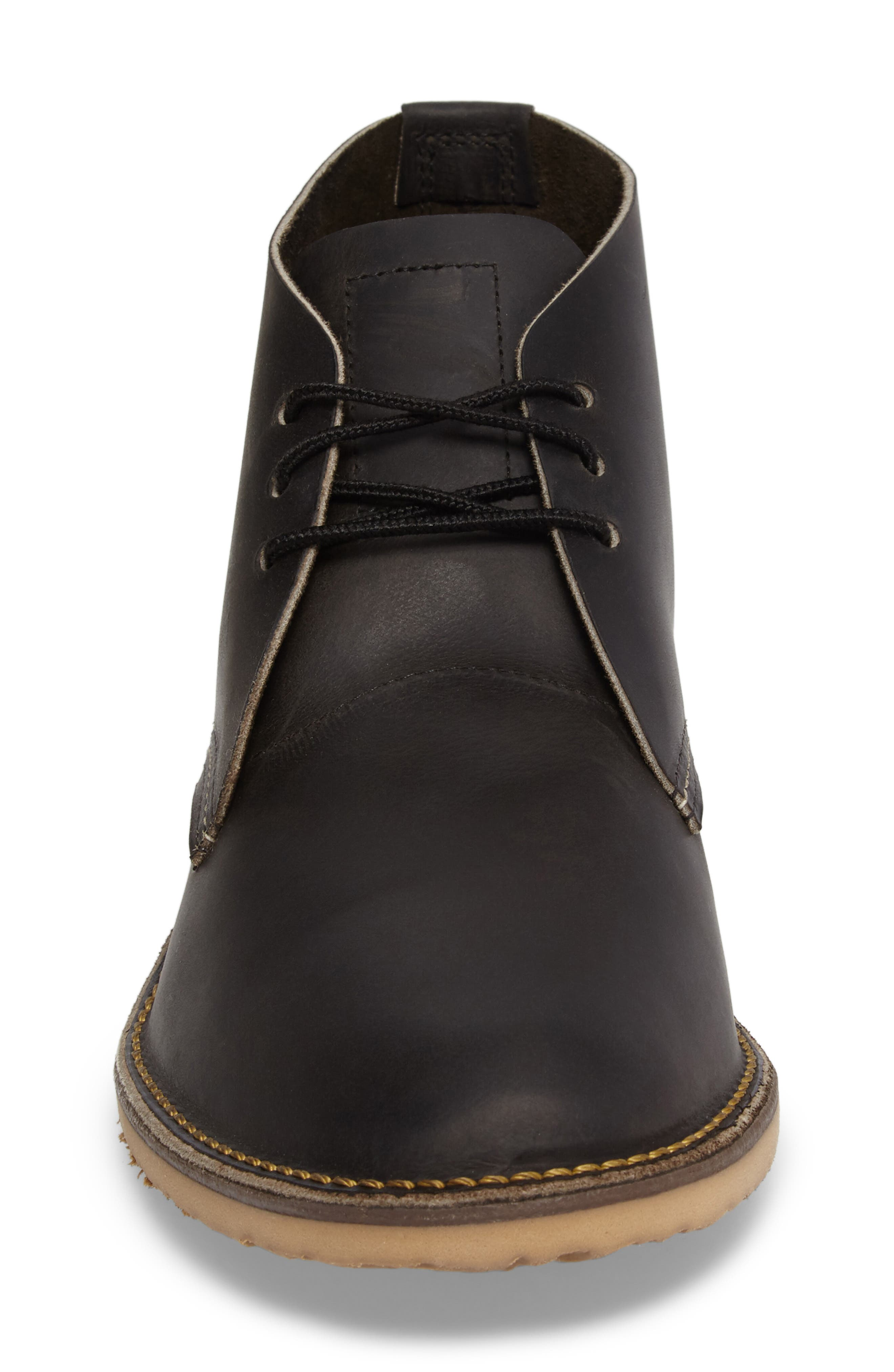 Chukka Boot,                             Alternate thumbnail 4, color,                             020