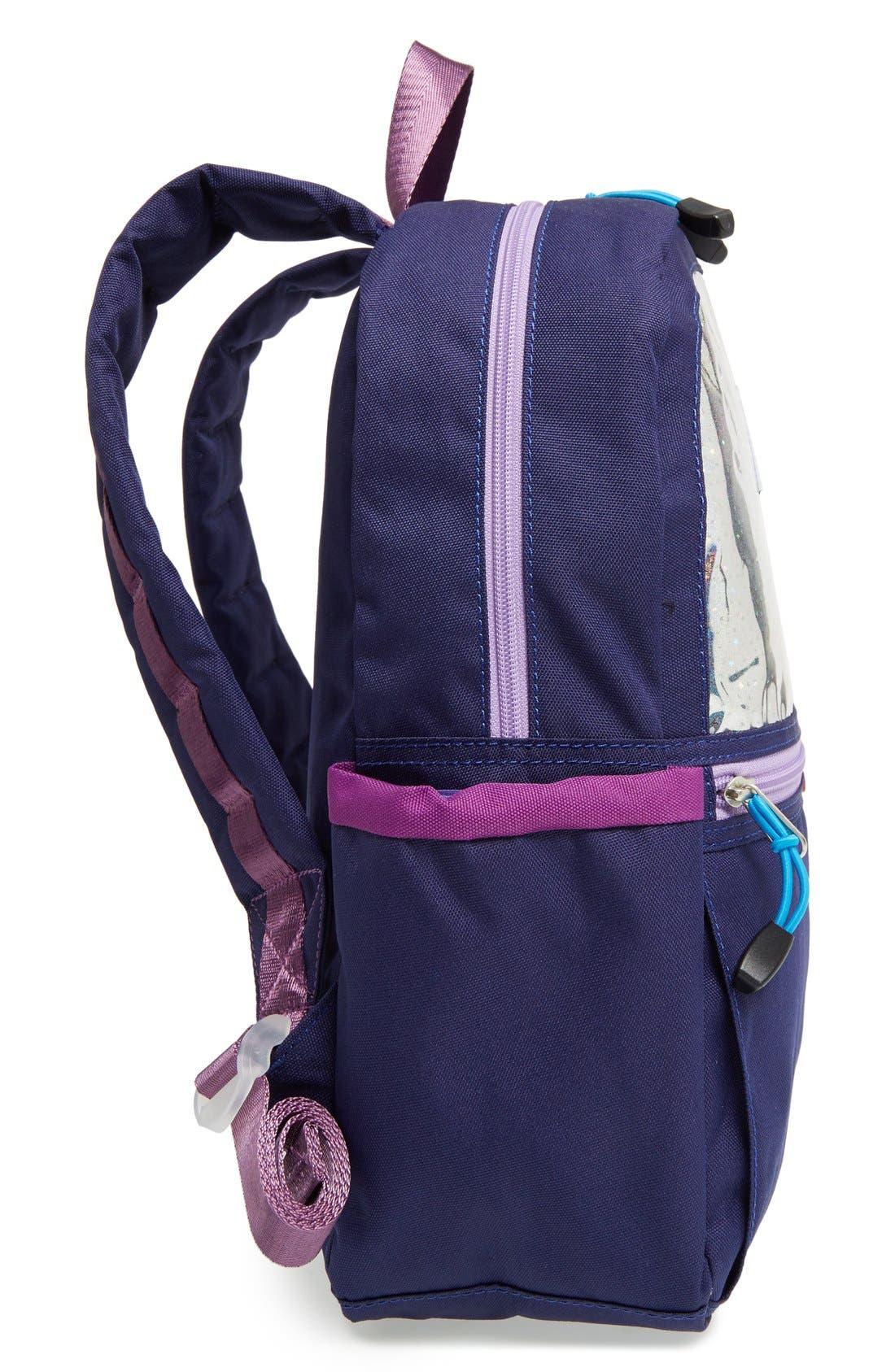 STATE BAGS,                             'Kane' Backpack,                             Alternate thumbnail 2, color,                             500