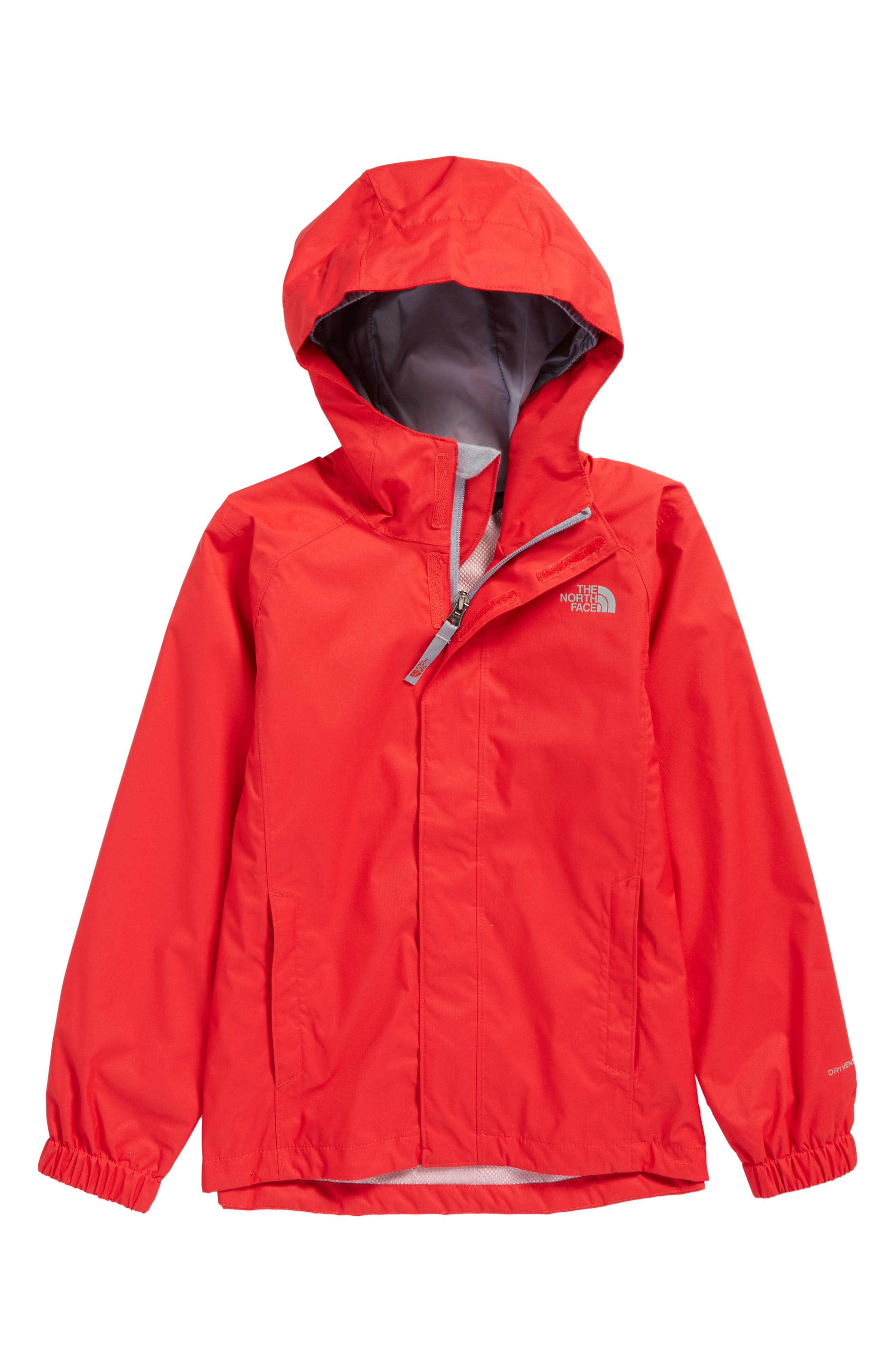 'Resolve' Waterproof Jacket,                             Main thumbnail 38, color,
