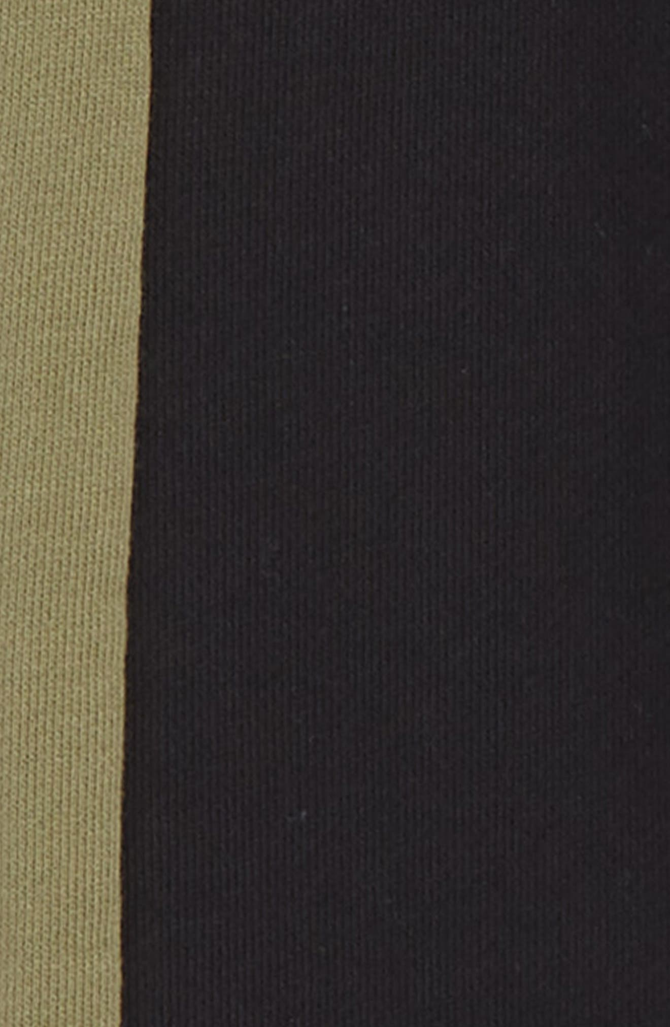 Club Nomad Sweatpants,                             Alternate thumbnail 2, color,                             001