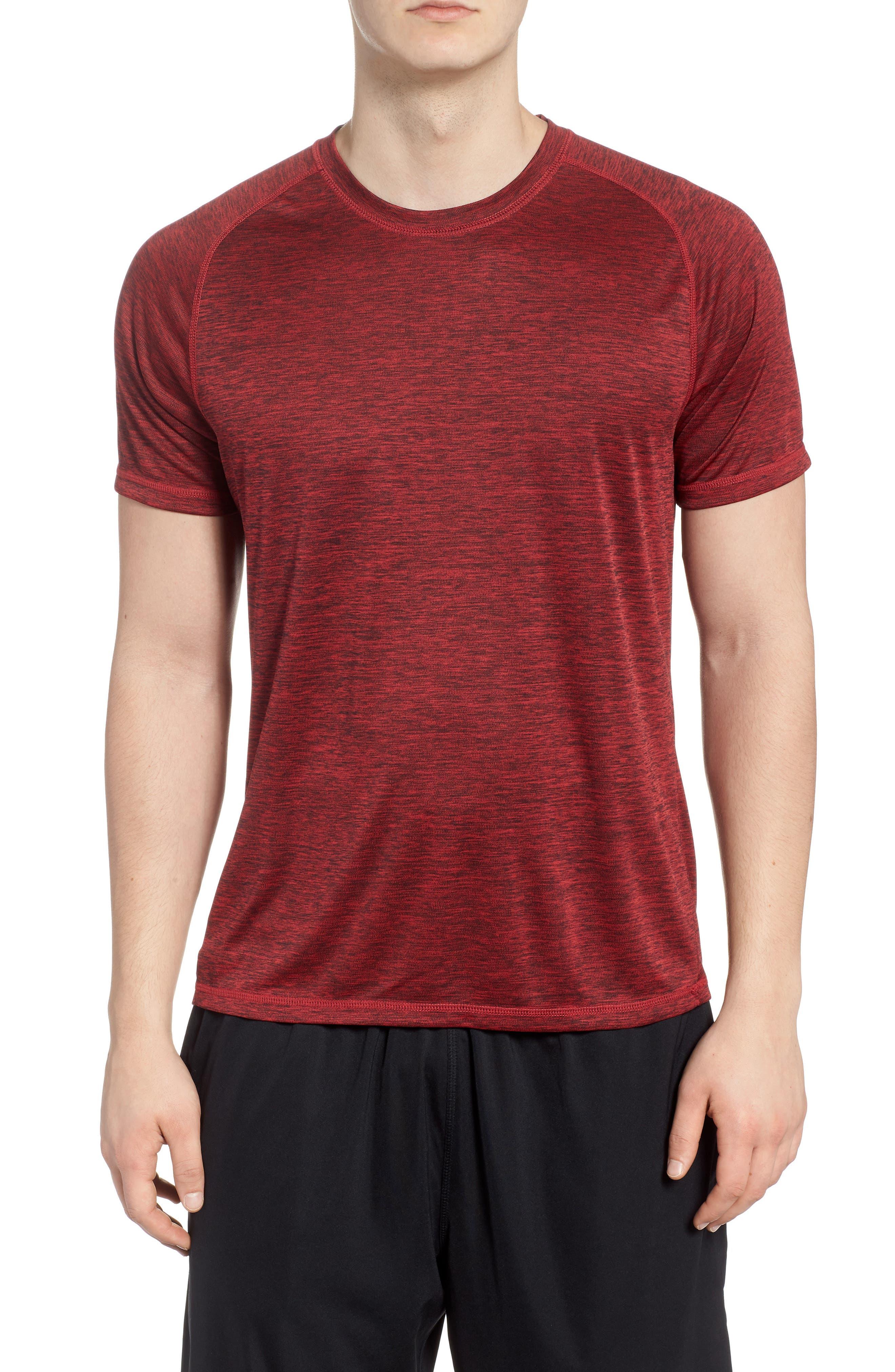 Triplite T-Shirt,                             Main thumbnail 13, color,