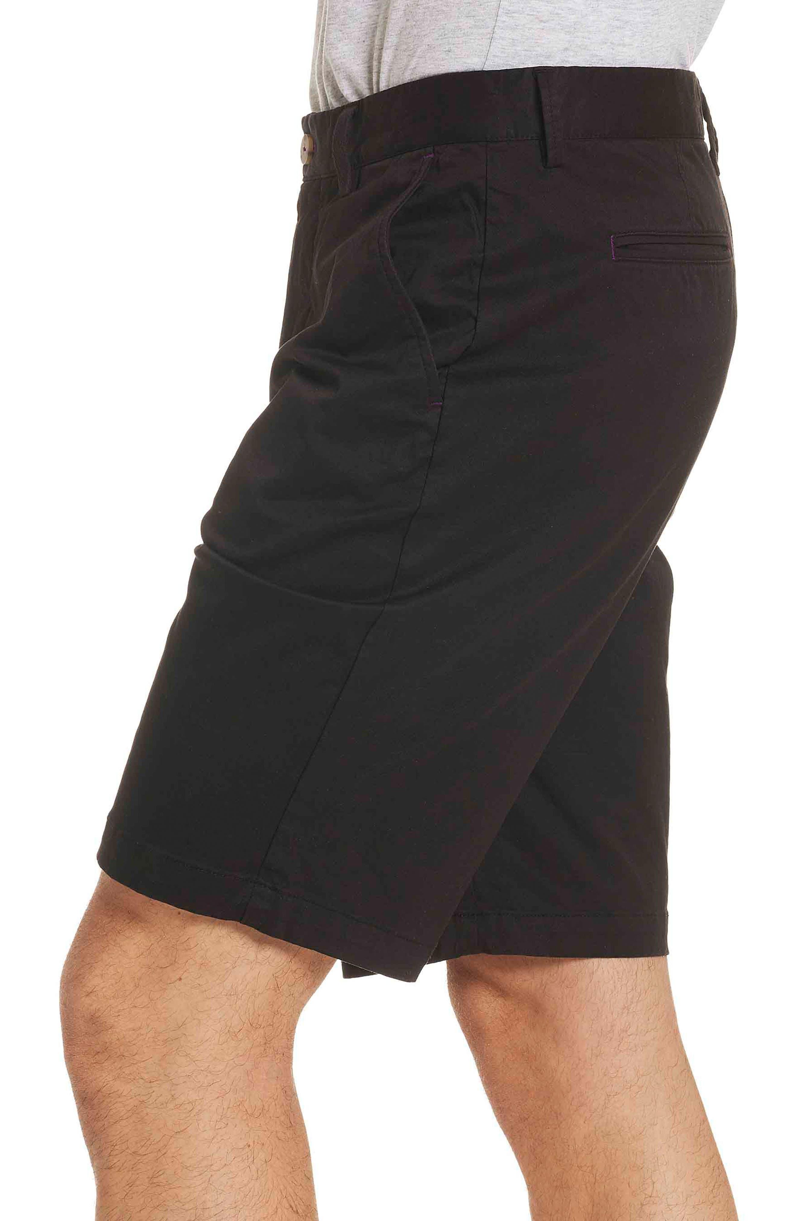 Pioneer Shorts,                             Alternate thumbnail 3, color,                             001