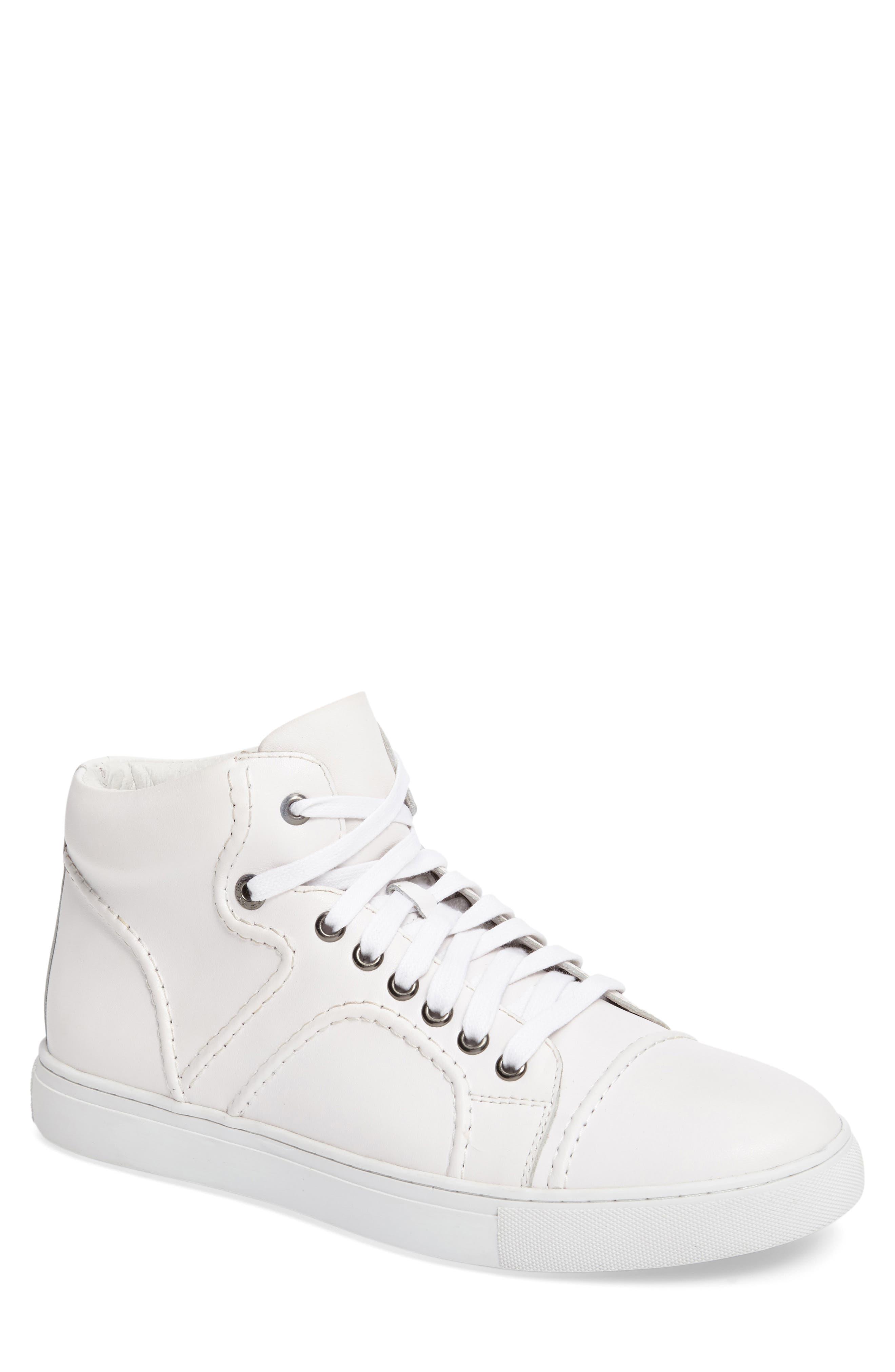 Vinyl Sneaker,                             Main thumbnail 2, color,