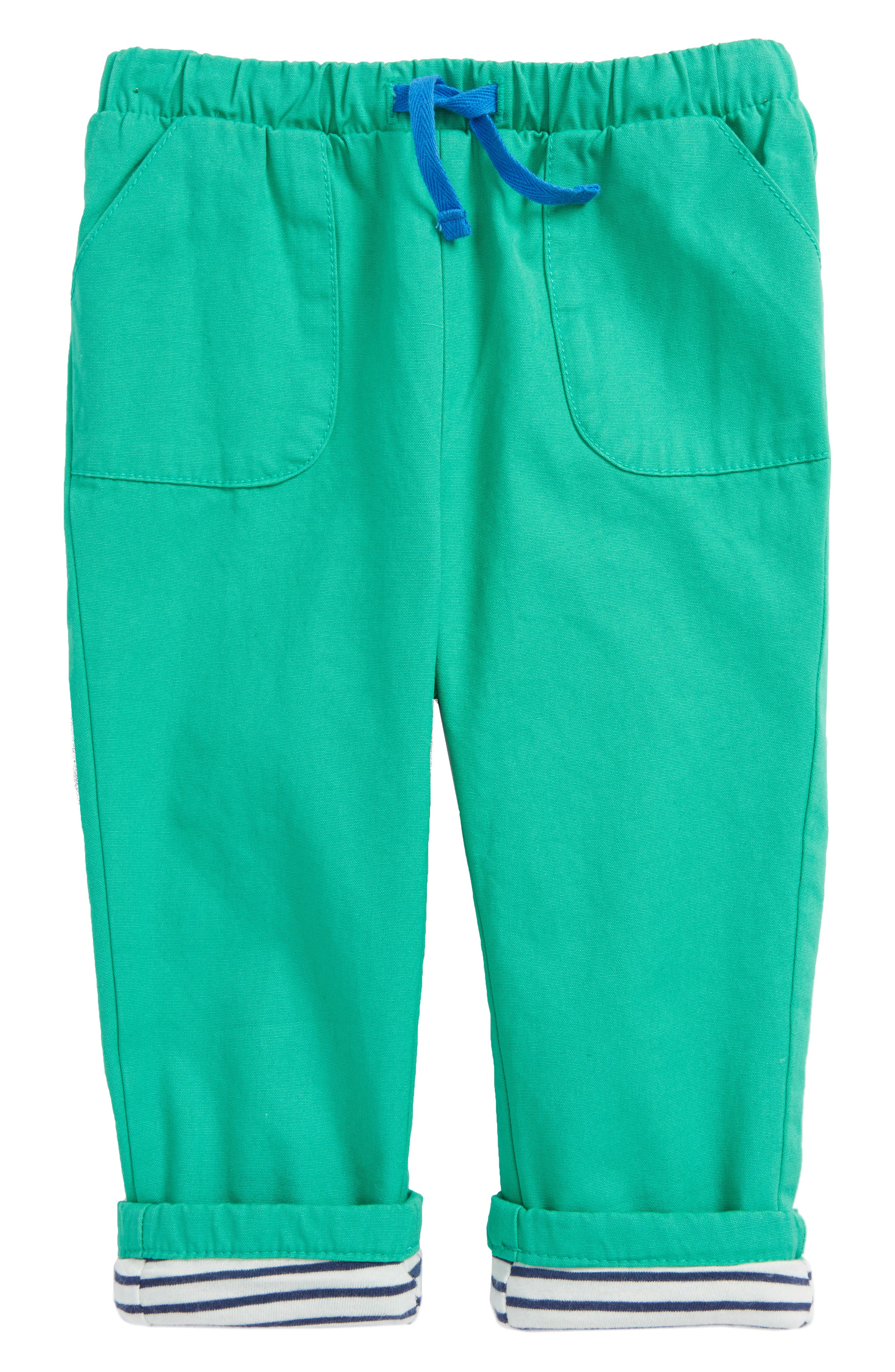 Pull On Pants,                         Main,                         color, 315