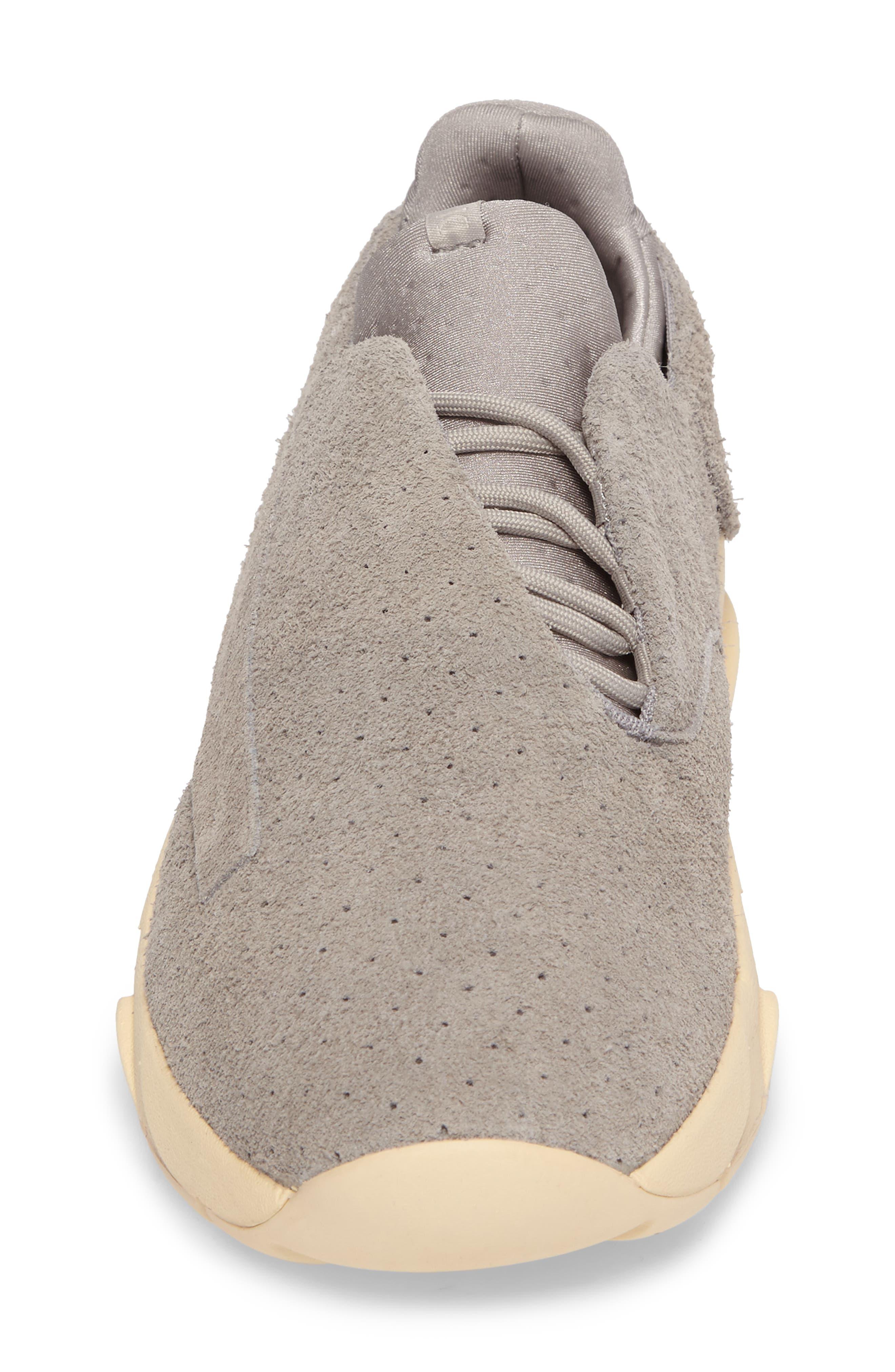 The Alfa Sneaker,                             Alternate thumbnail 4, color,