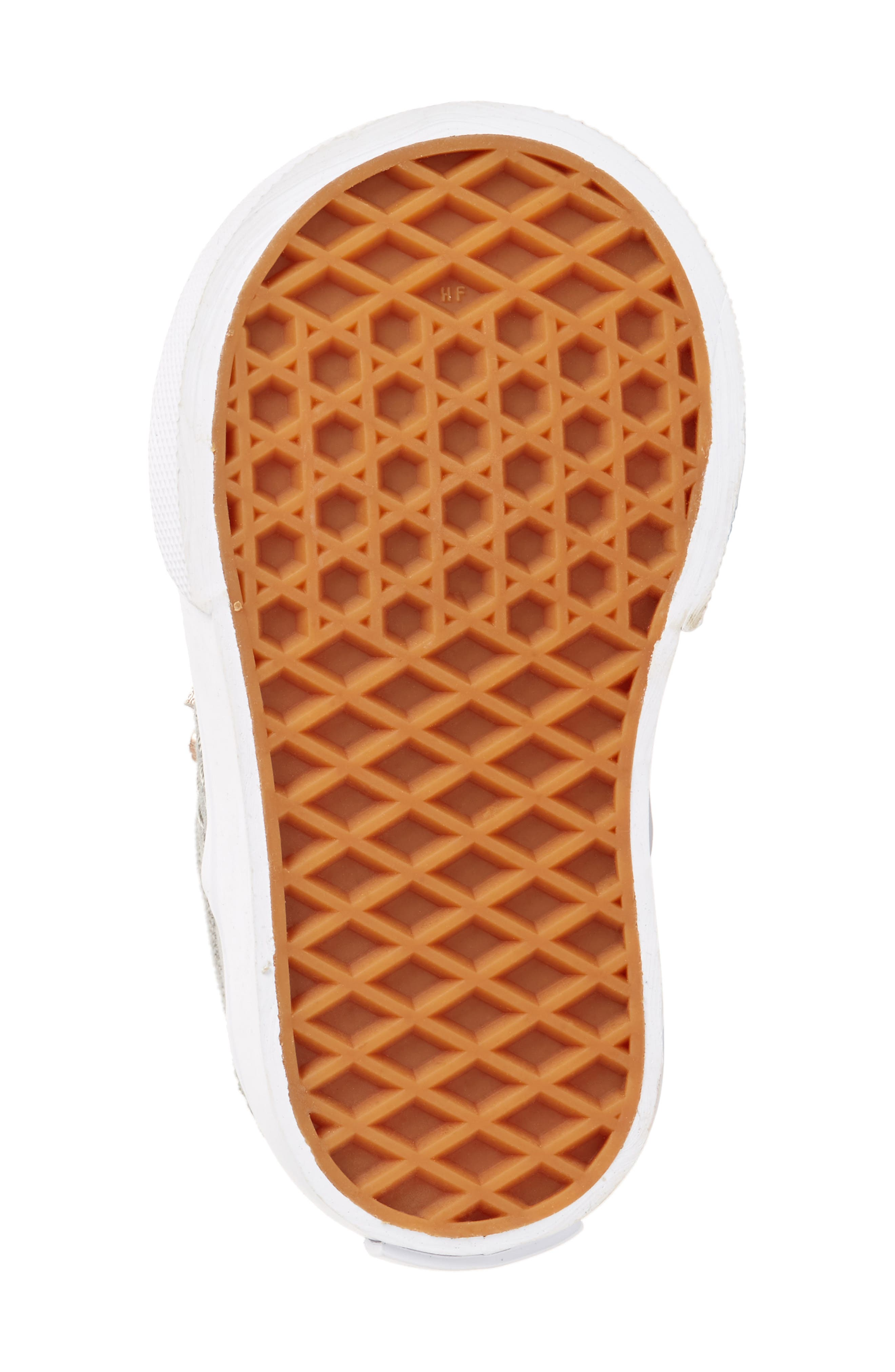 Authentic Sneaker,                             Alternate thumbnail 12, color,
