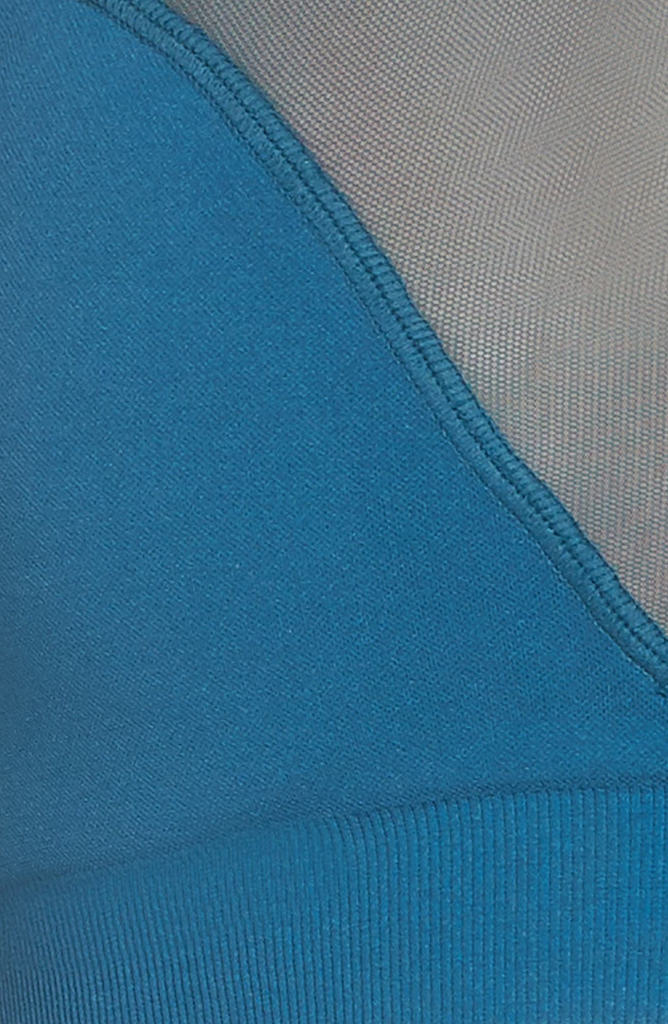In the Lead Sports Bra,                             Alternate thumbnail 29, color,
