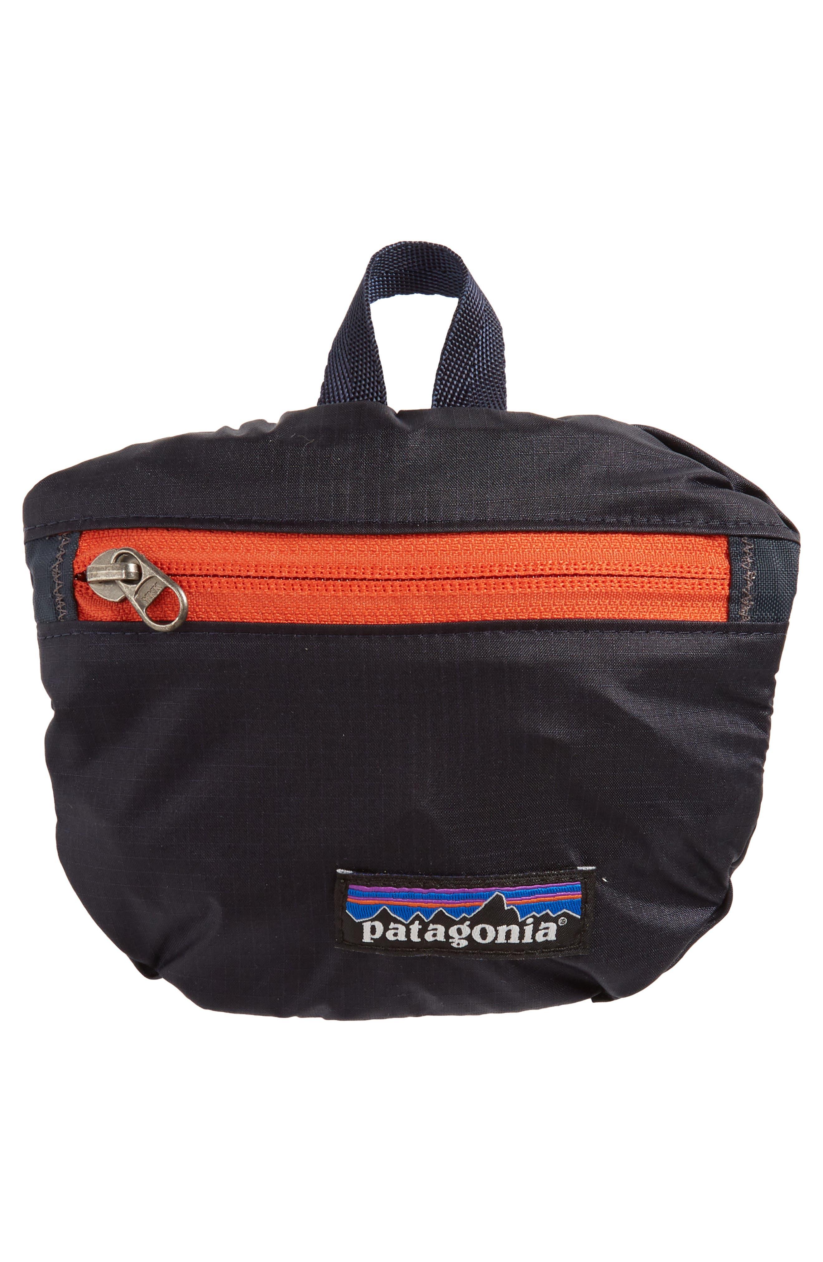 Travel Belt Bag,                             Alternate thumbnail 32, color,