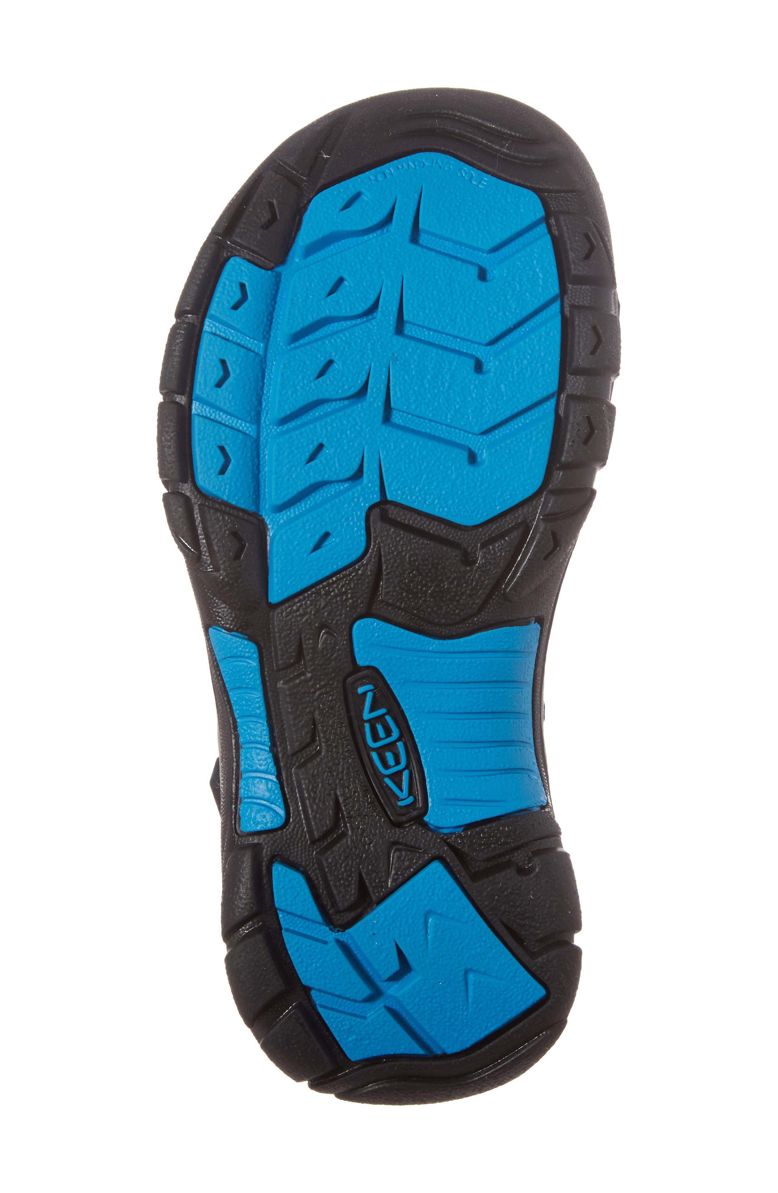 'Newport H2' Water Friendly Sandal,                             Alternate thumbnail 250, color,
