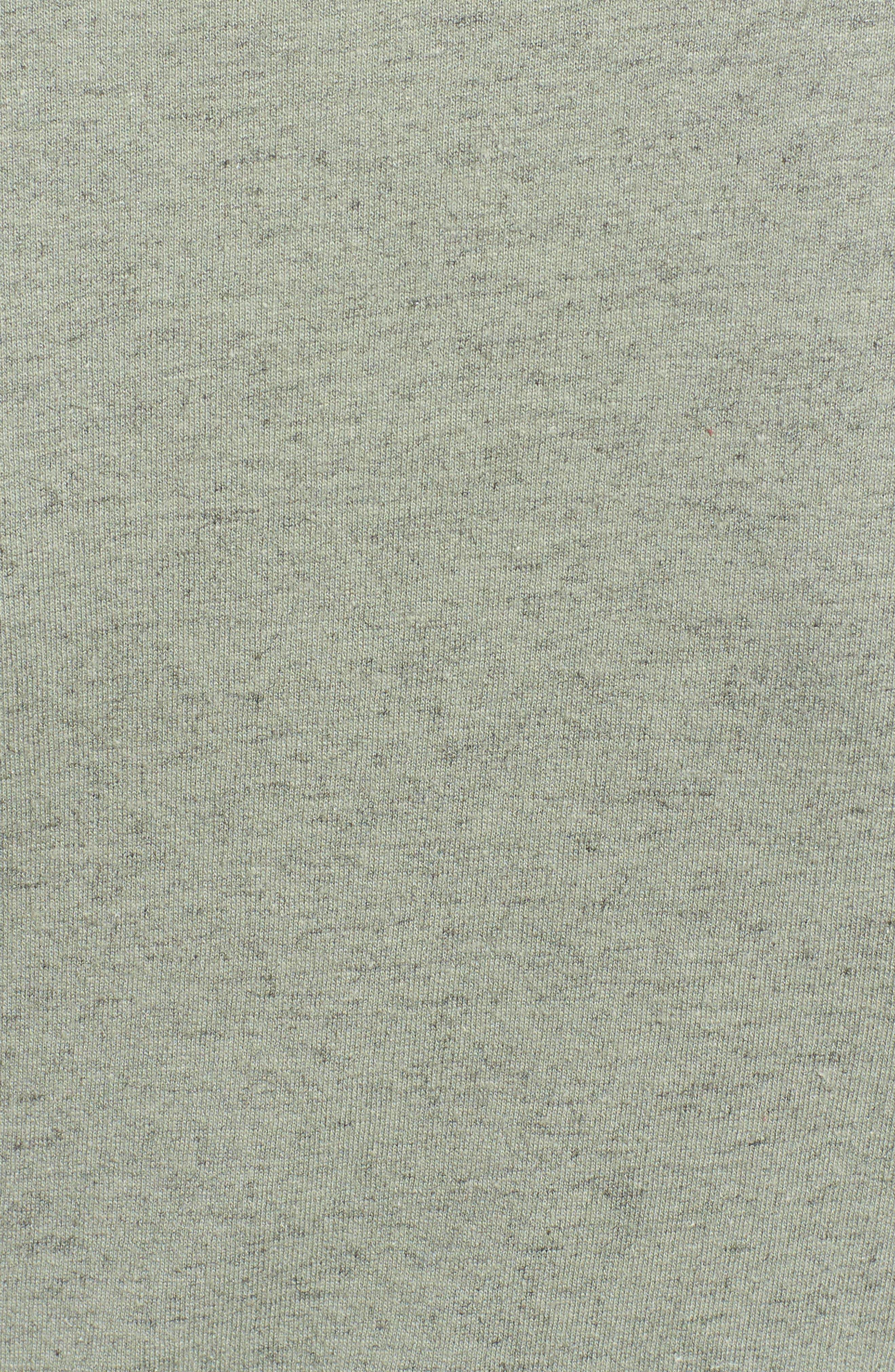 Stella Knit Jacket,                             Alternate thumbnail 59, color,