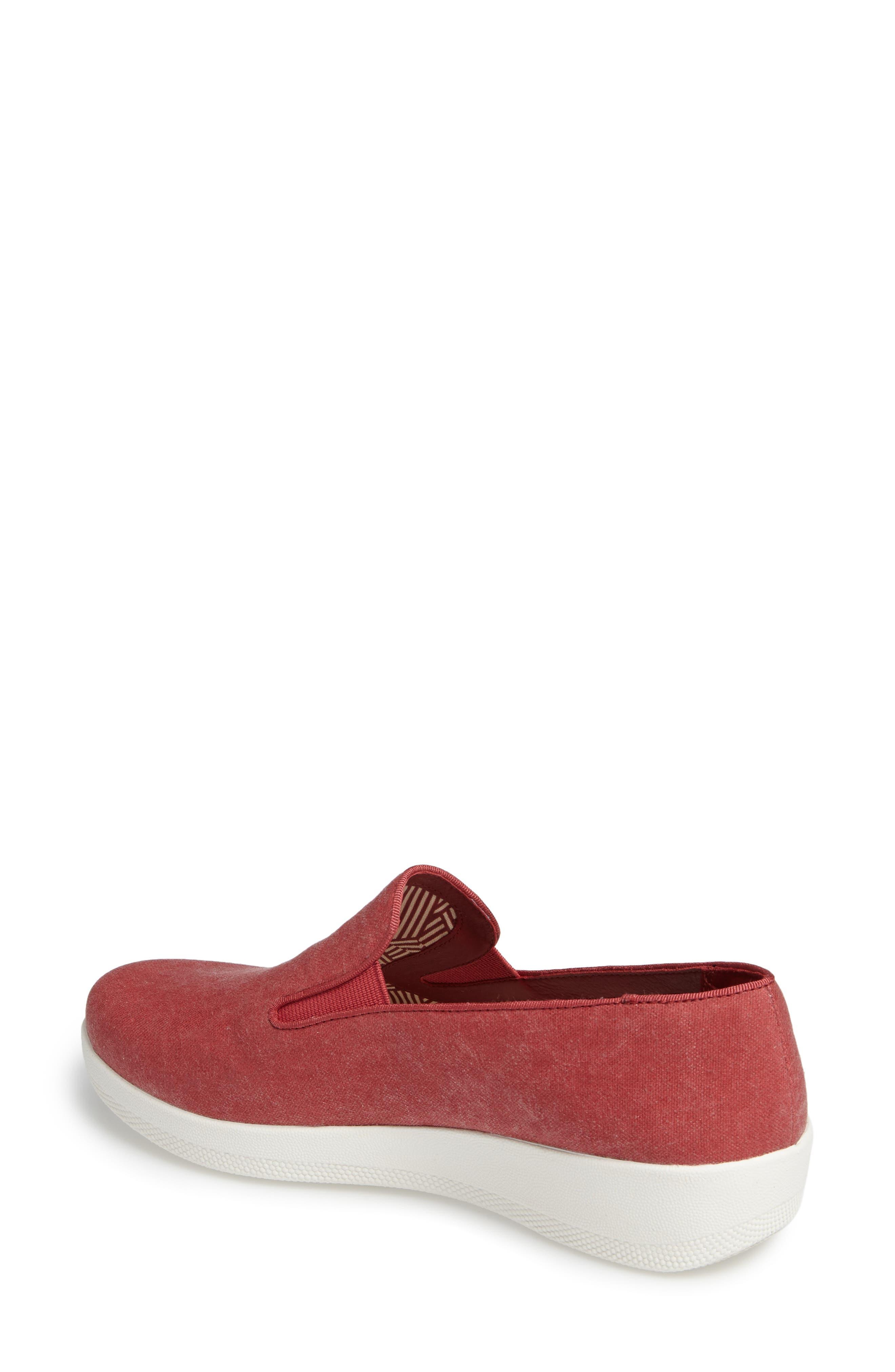 Superskate Slip-On Sneaker,                             Alternate thumbnail 39, color,