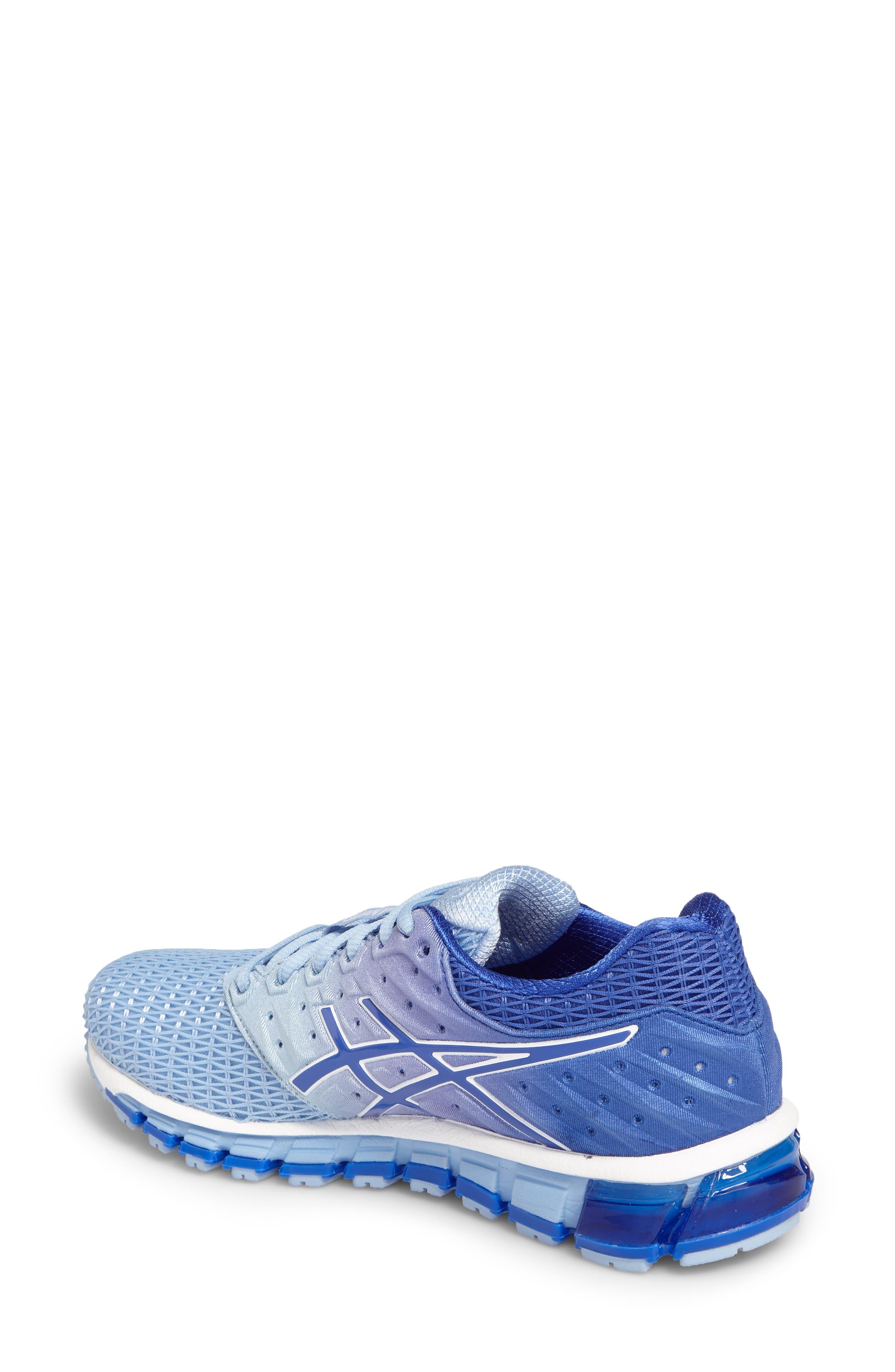 'GEL-Quantum 180 2' Running Shoe,                             Alternate thumbnail 11, color,