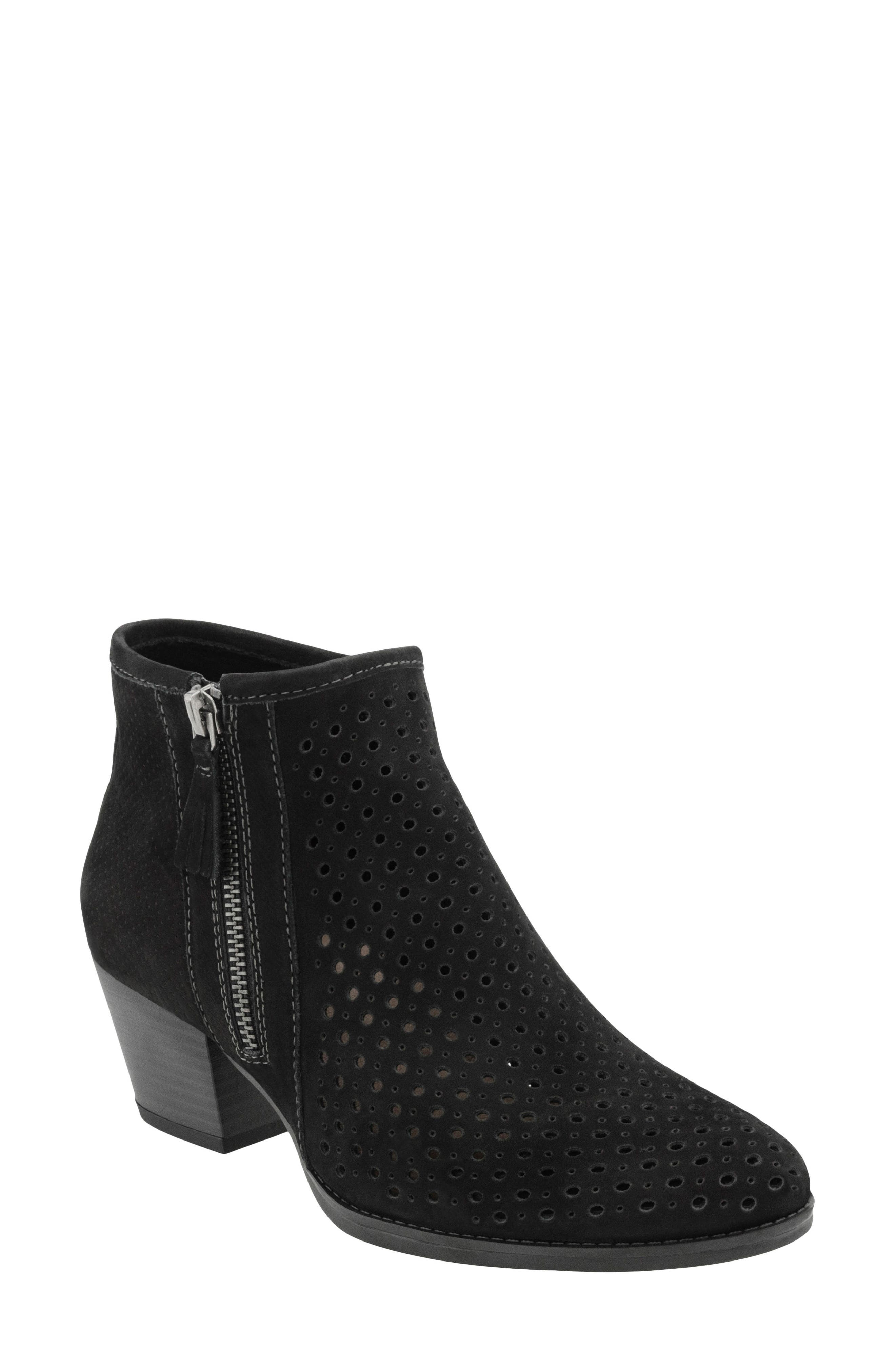 Pineberry Bootie,                             Main thumbnail 1, color,