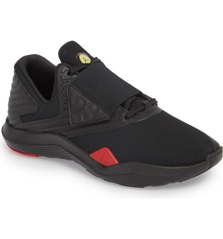 9f60b375ac7 Nike Air Jordan Relentless Training Sneaker (Men)
