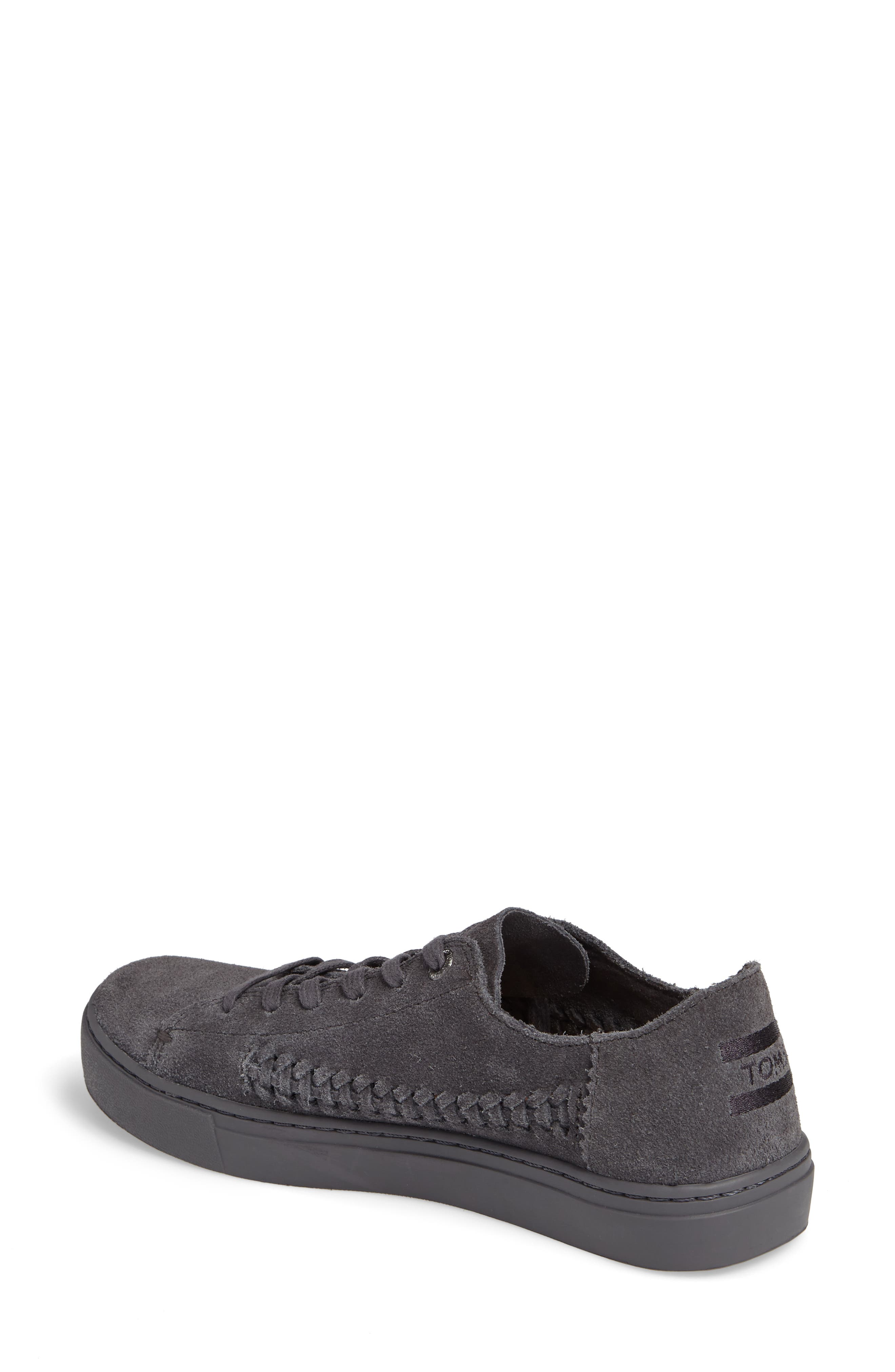 Lenox Sneaker,                             Alternate thumbnail 19, color,