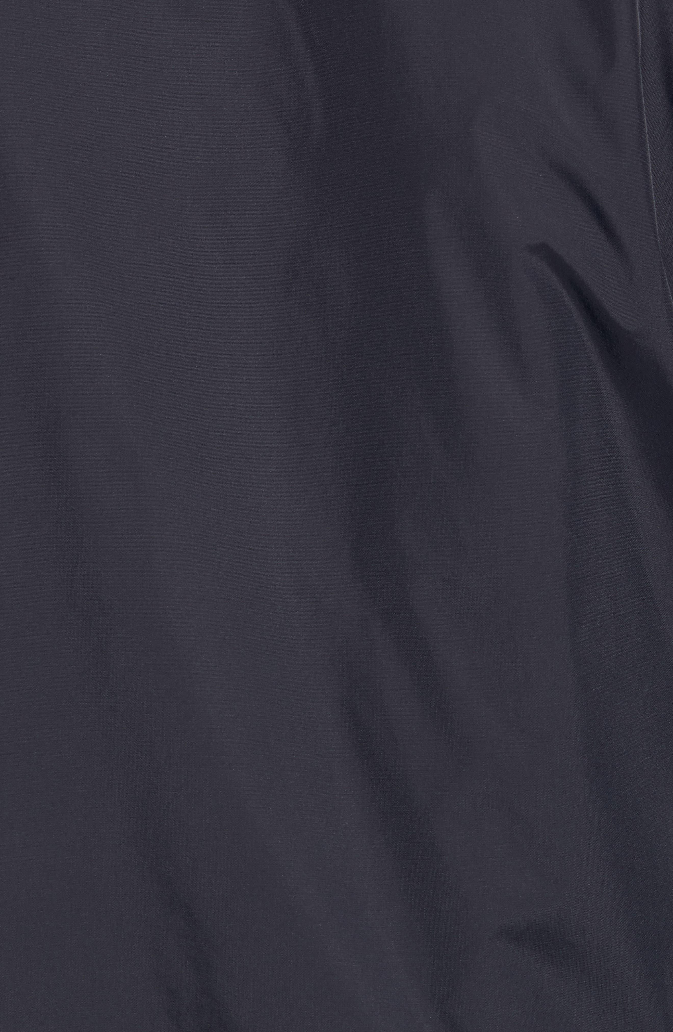 Portland Jacket,                             Alternate thumbnail 16, color,