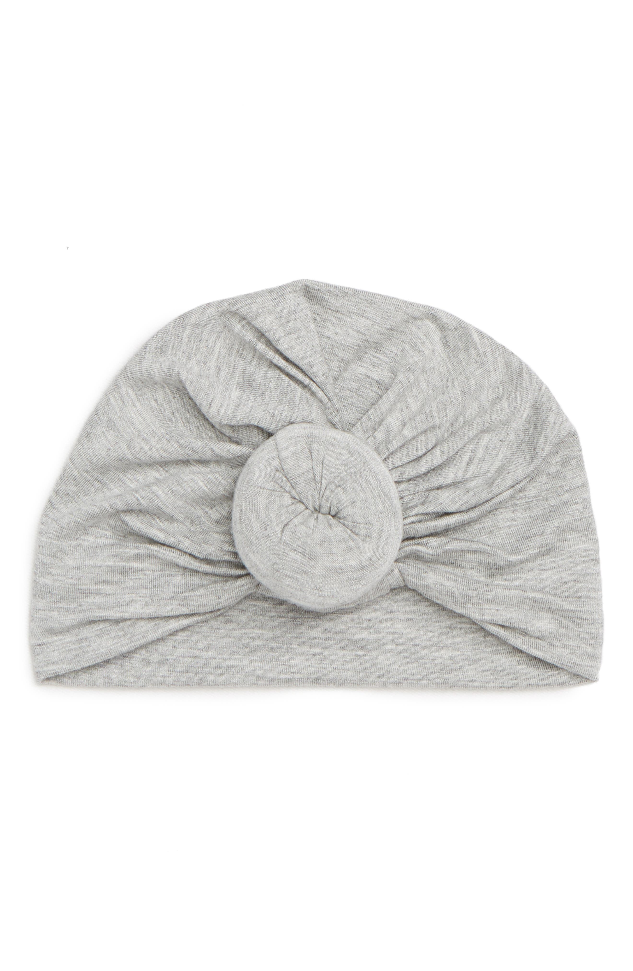 Tur-Bun Beanie,                         Main,                         color, 020