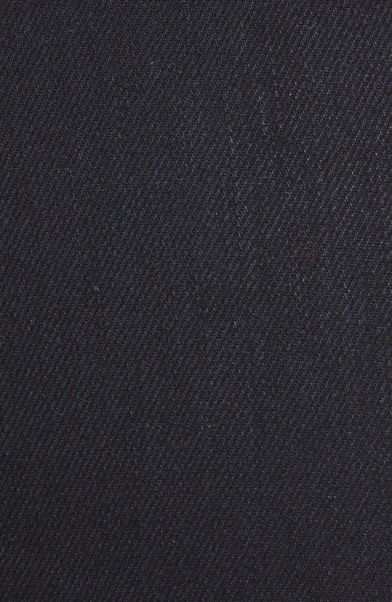 Kate Skinny Jeans,                             Alternate thumbnail 6, color,                             455