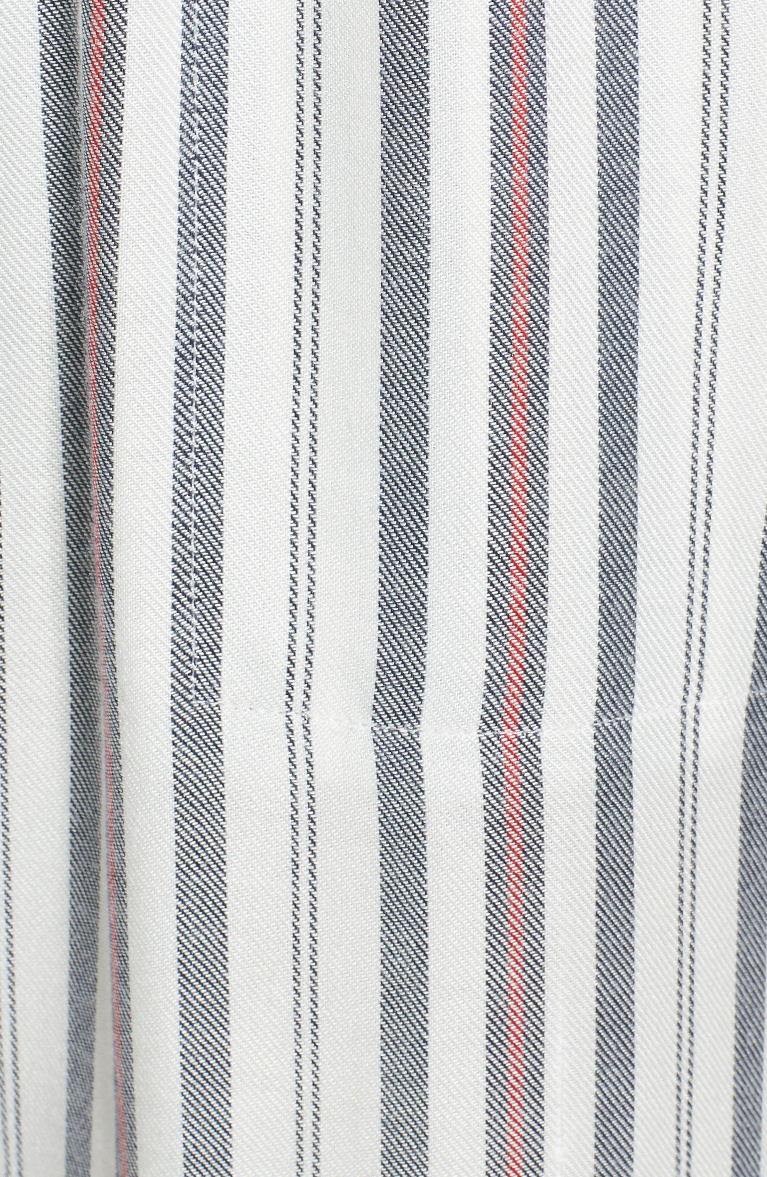 Ankle Tie Pants,                             Alternate thumbnail 15, color,