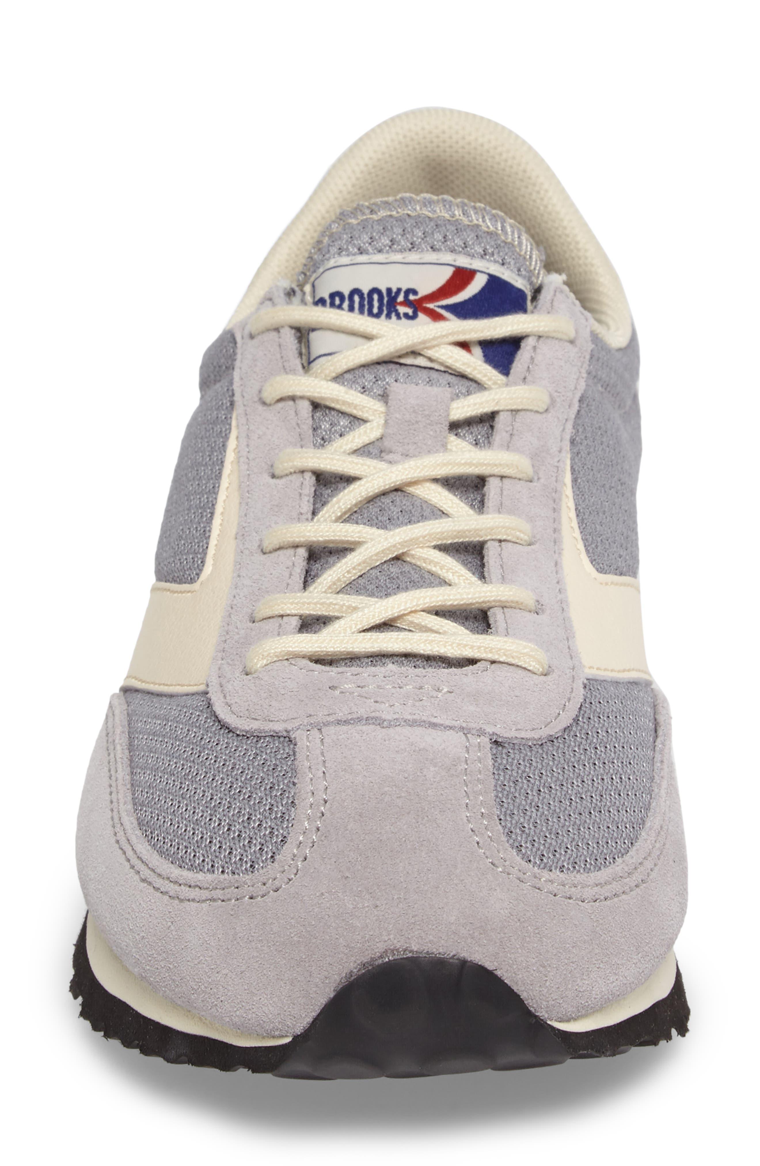 'Vanguard' Sneaker,                             Alternate thumbnail 150, color,
