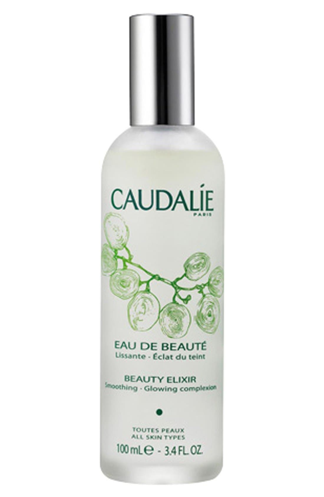 Beauty Elixir,                             Main thumbnail 1, color,                             NO COLOR